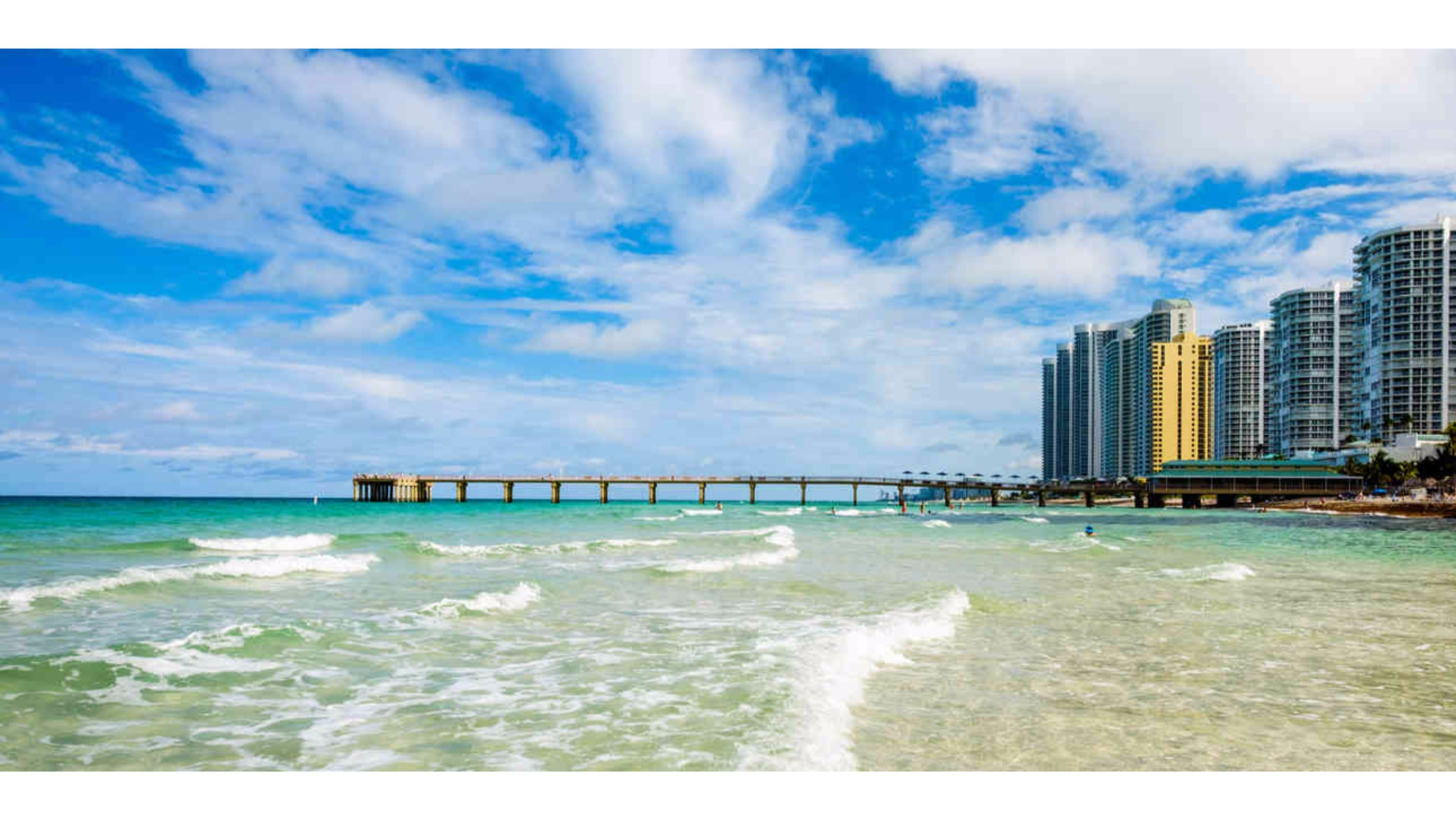 Miami Beach Wallpapers 62 Images