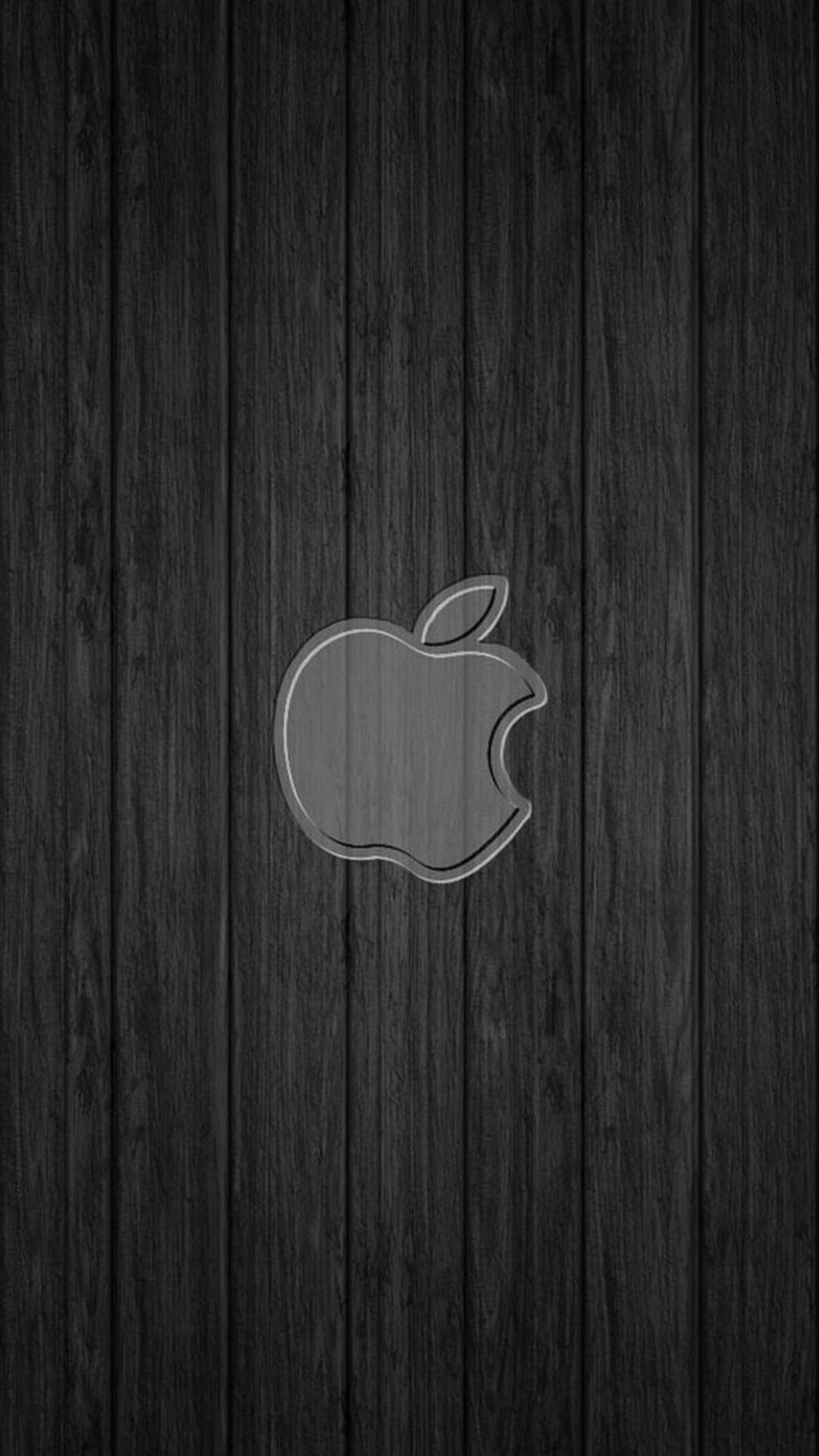 1080x1920 Apple Logo LG G2 Wallpapers HD 90, LG G2 Wallpapers, LG .