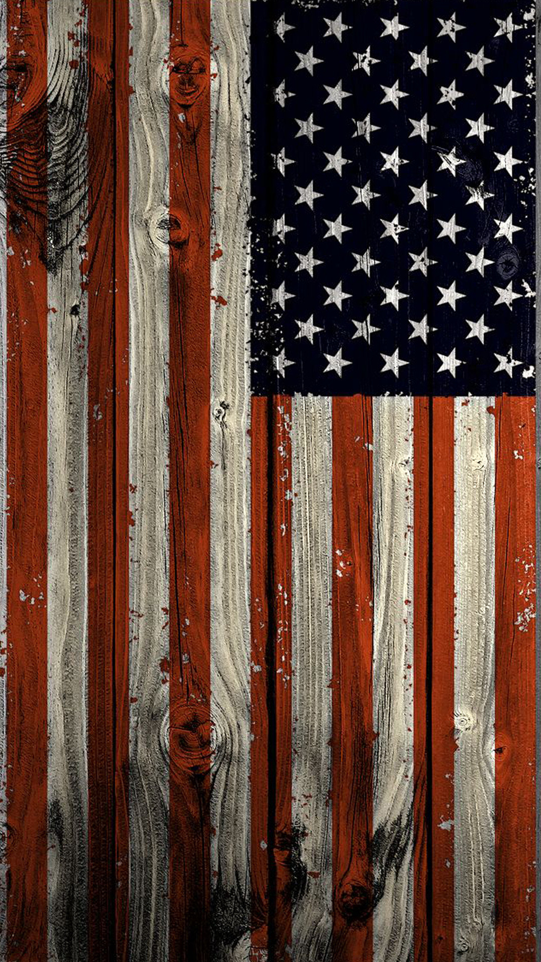 American flag wallpaper iphone 6 62 images 1080x1920 american flag iphone 6 wallpaper size voltagebd Gallery