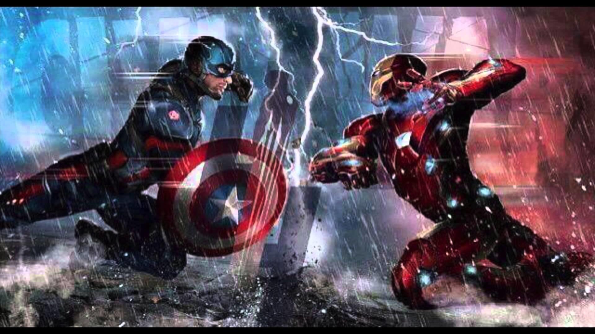 4k captain america wallpaper 62 images - Marvel hd wallpapers 4k ...