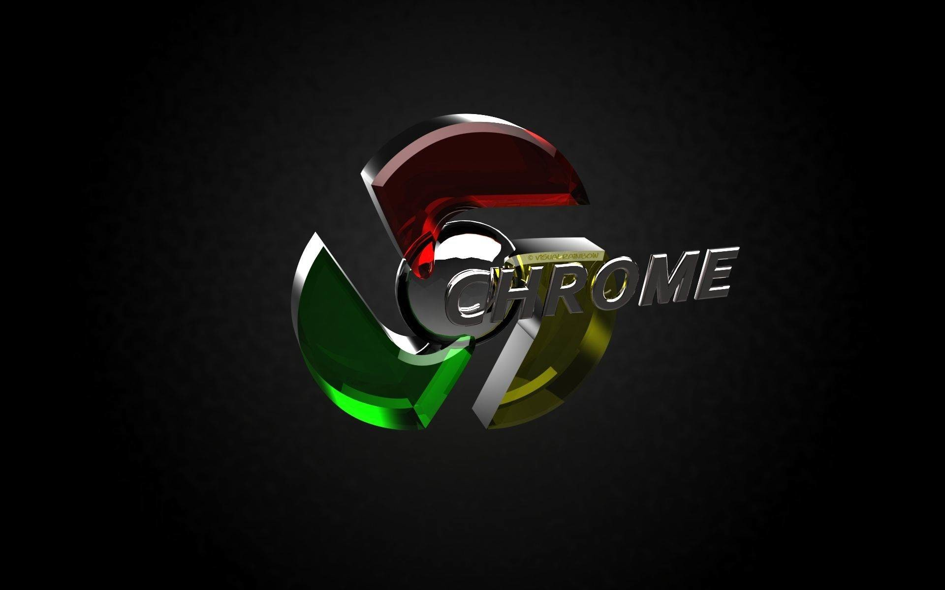 1920x1200 Google Chrome HD Wallpapers Backgrounds Wallpaper 1920×1200
