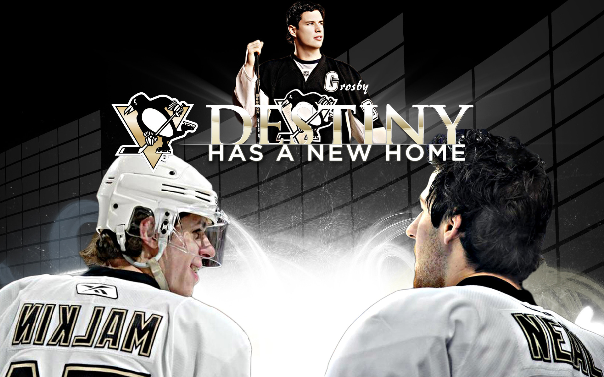 1920x1200 wallpaper.wiki-Free-HD-Pittsburgh-Penguins-Backgrounds-PIC-