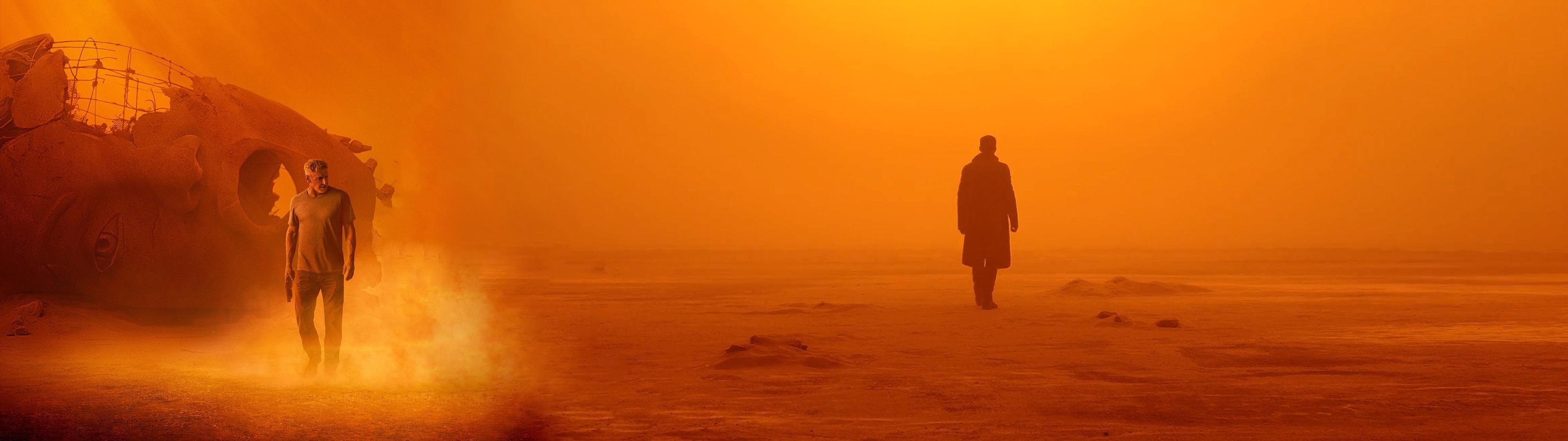 Blade Runner Hd Wallpaper 78 Images