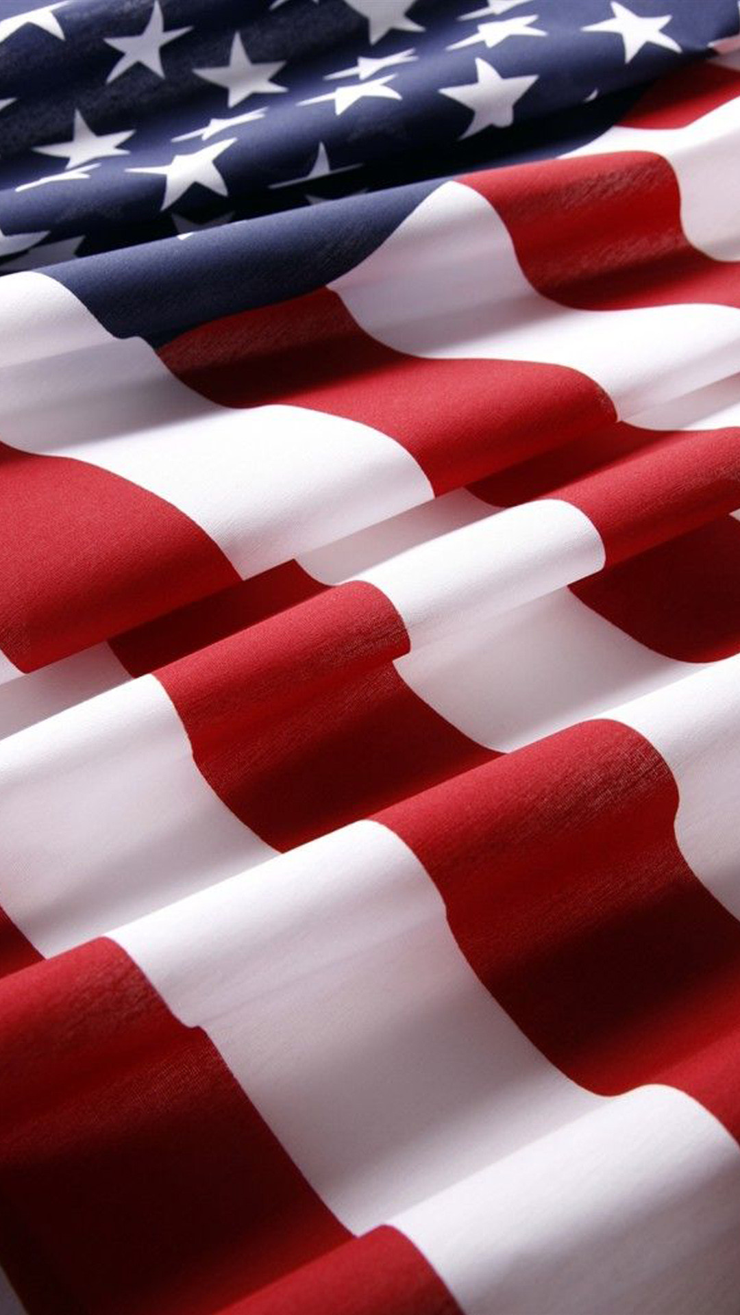 american flag wallpaper 63 images
