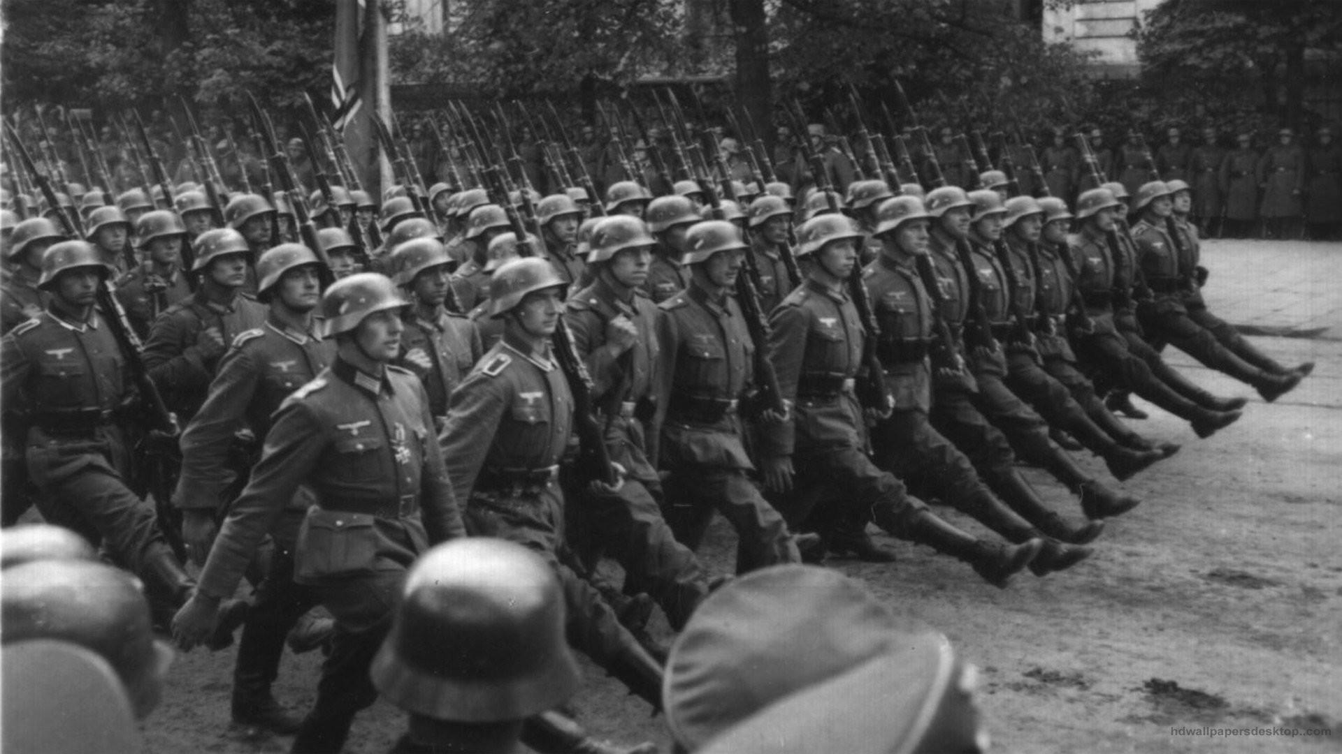 1920x1080 44 World War II HD Wallpapers