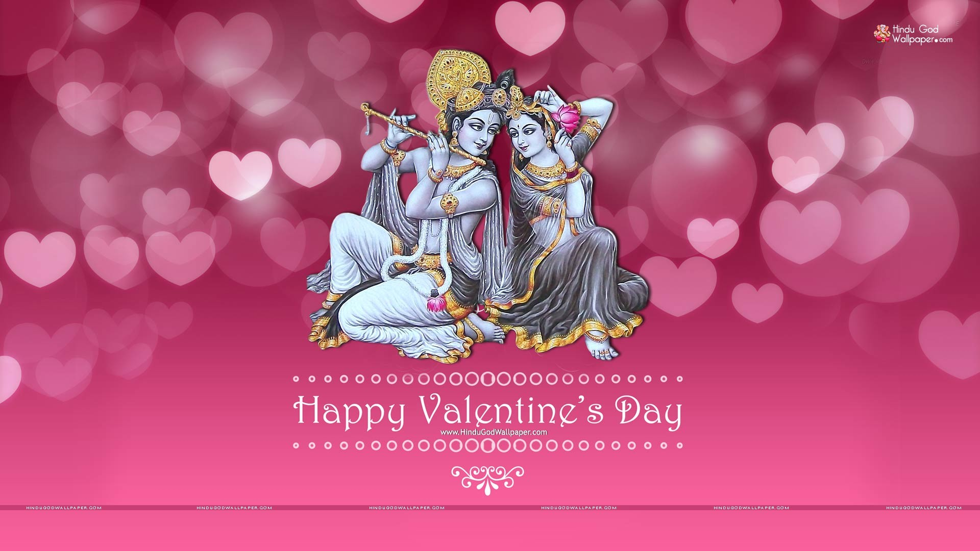 Valentine Wallpaper Pictures 67 Images