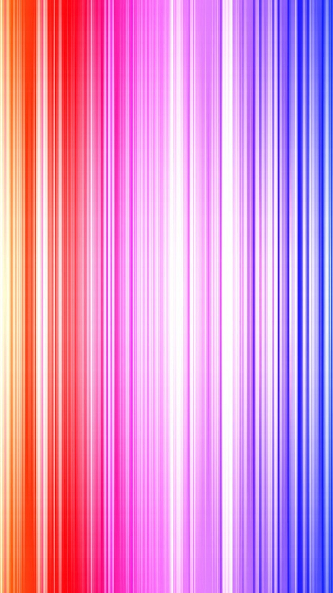 1080x1920 Wallpaper Rainbow Colors Android with image resolution  pixel. You  can make this wallpaper for