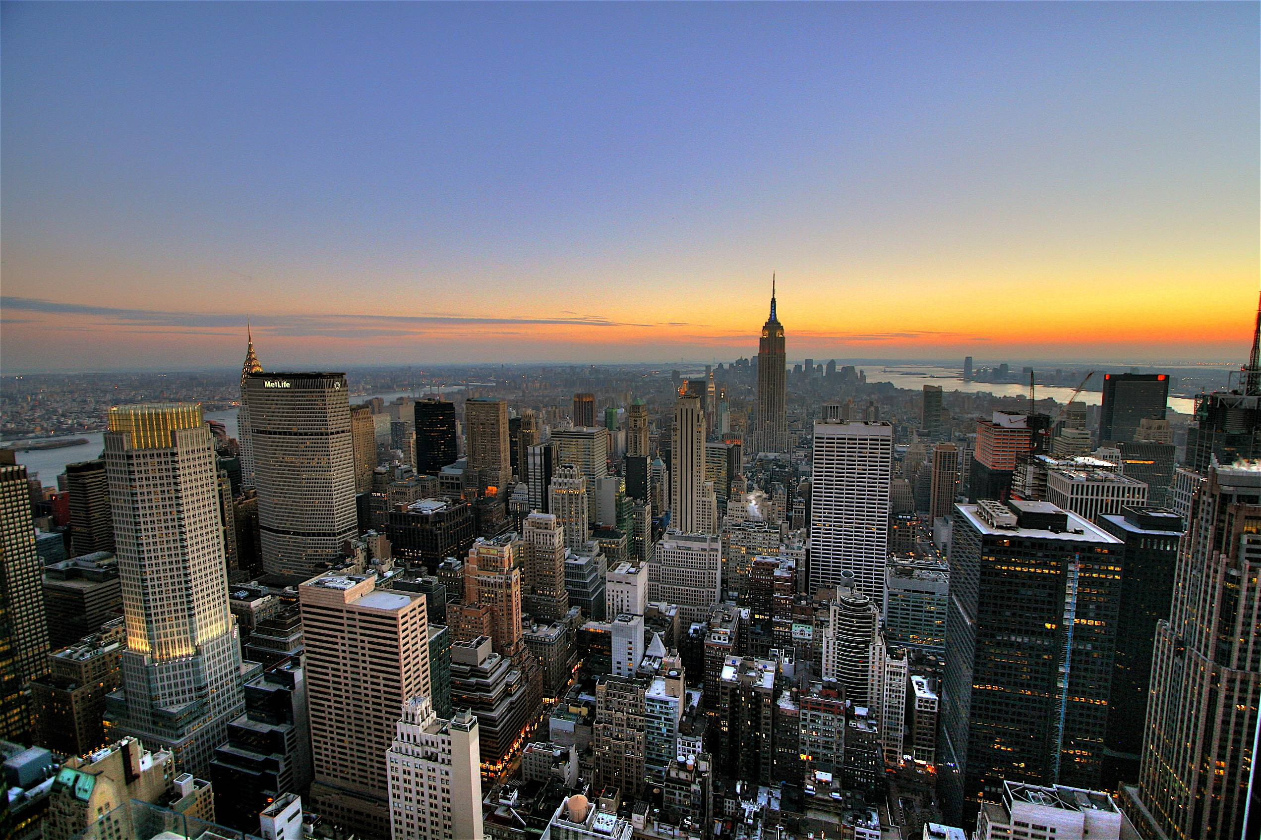 2543x1695 Black and White Nyc Skyline Wallpaper Fantastic New York Skyline Wallpapers  Wallpaper Cave