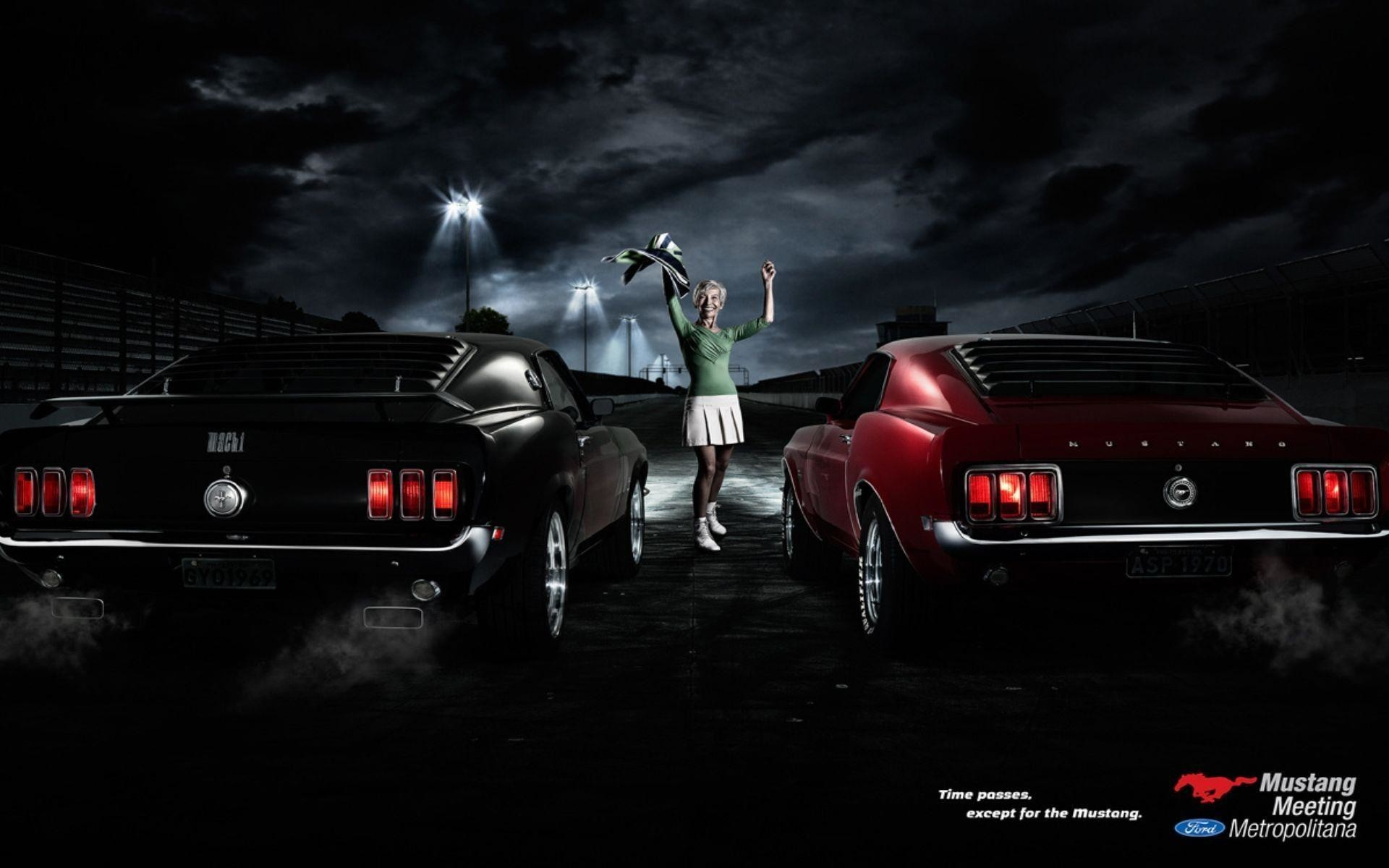 Mustang Logo Wallpaper 63 Images
