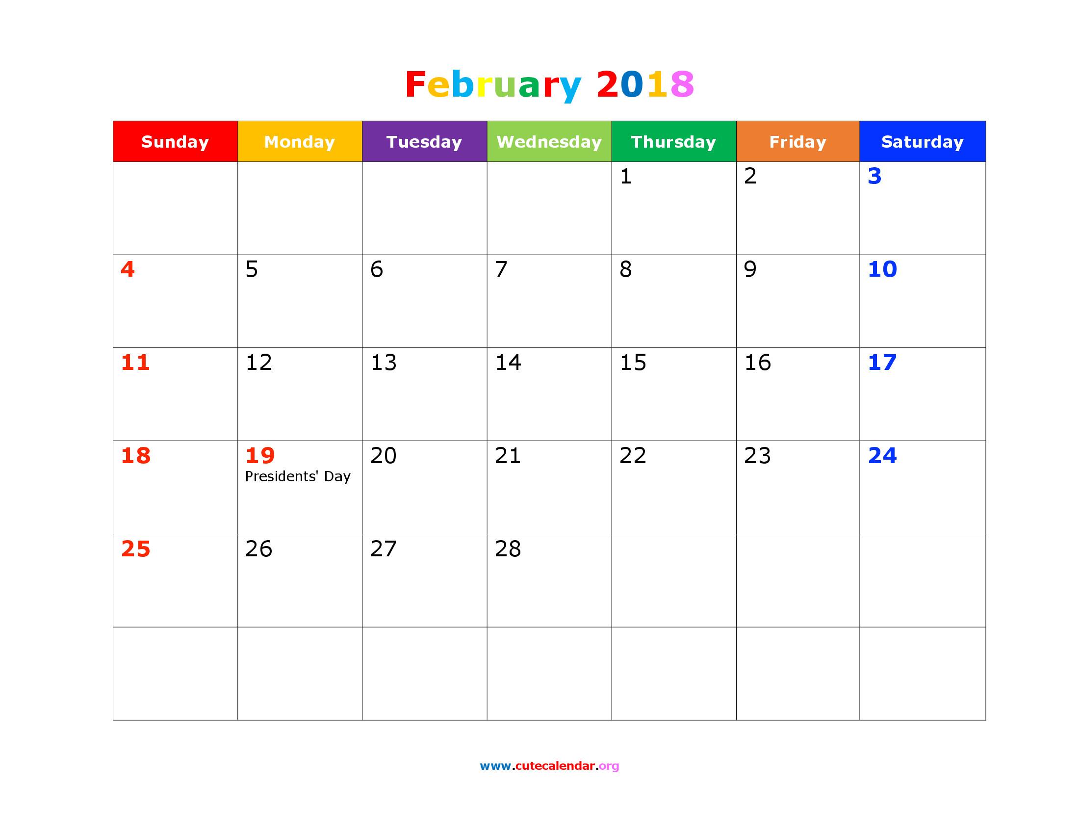 Win Calendar Wallpaper : February wallpaper calendar images