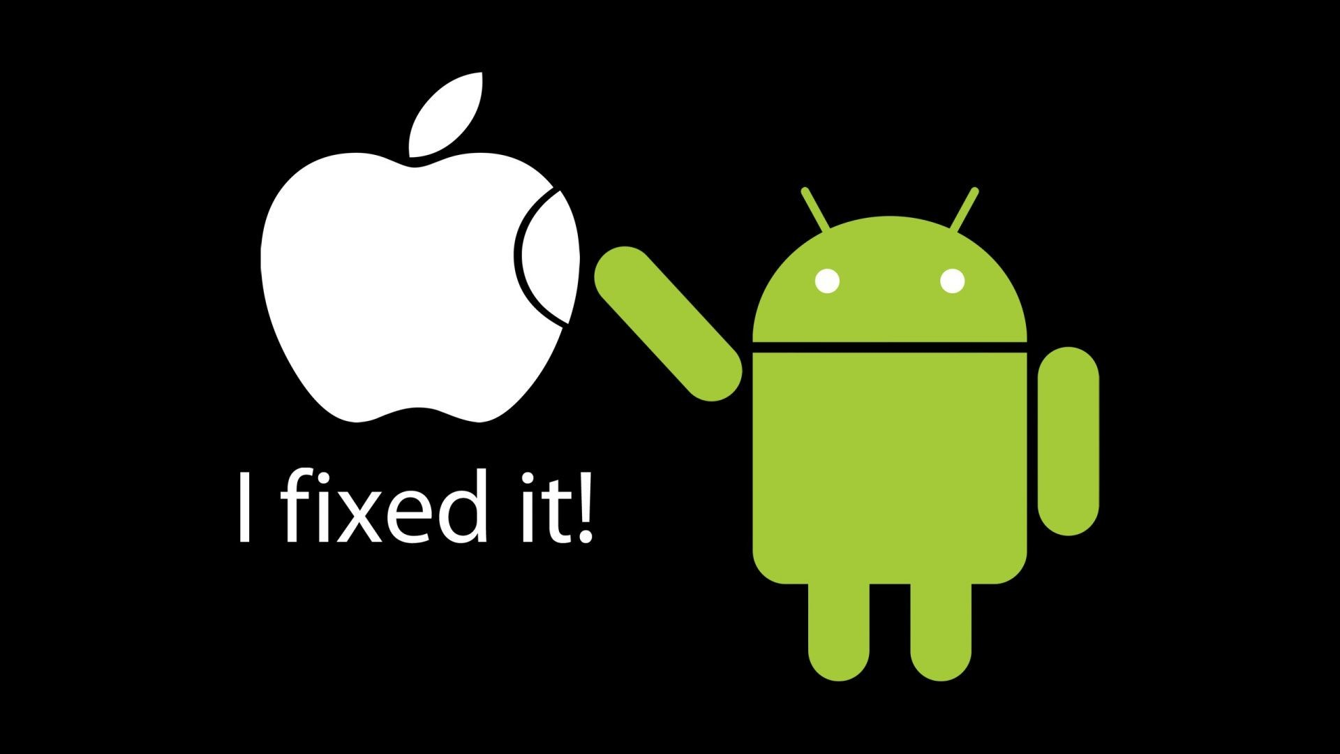Apple Android Wallpaper 79 Images