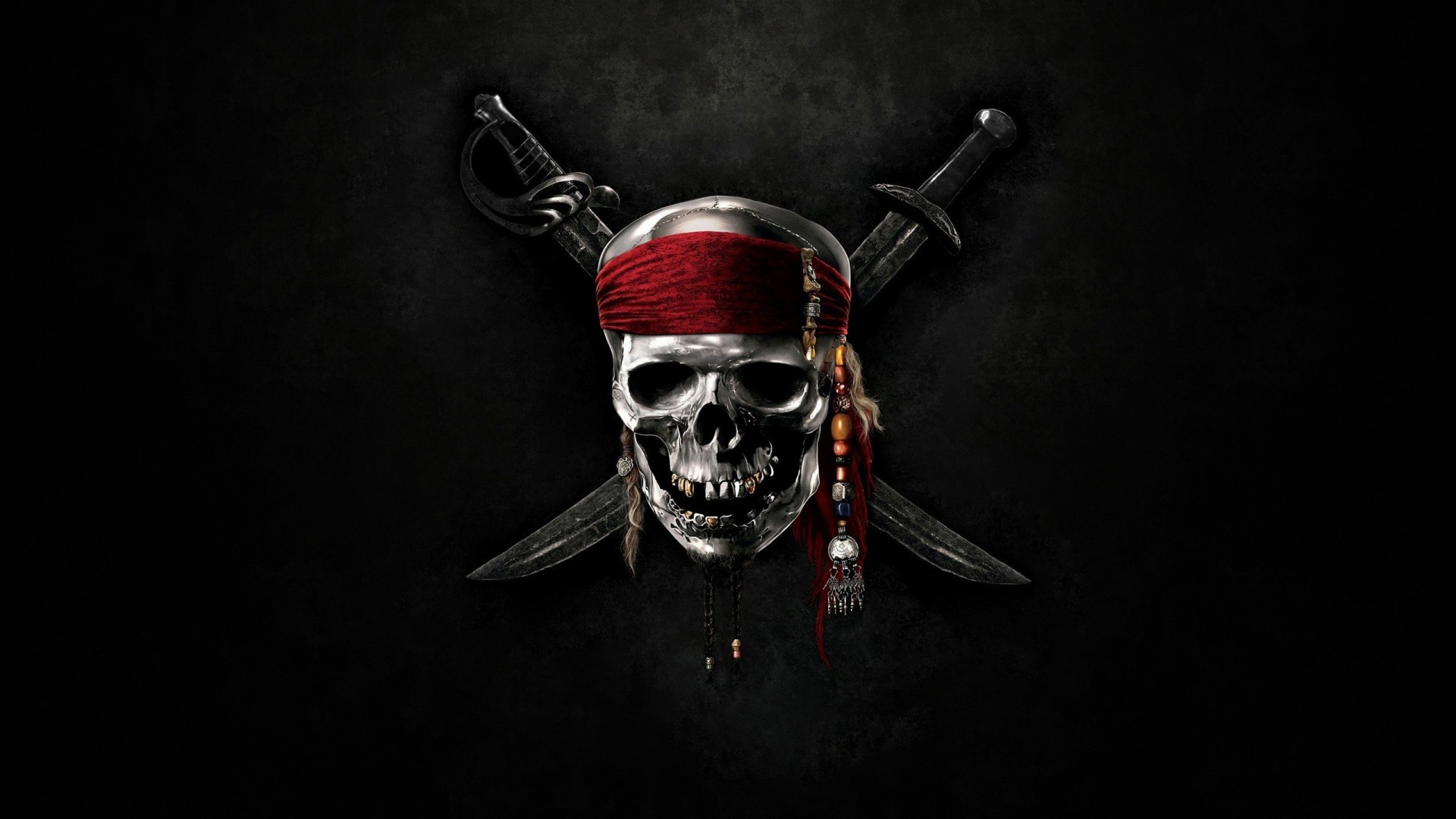 1920x1080 Skull And Crossbones wallpapers (32 Wallpapers)