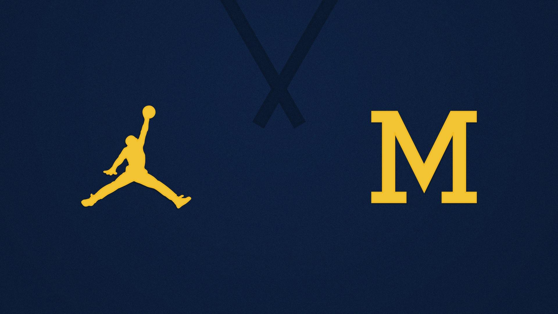 1920x1080 ... MICHIGAN WOLVERINES college football wallpaper | 1920x1200 ...