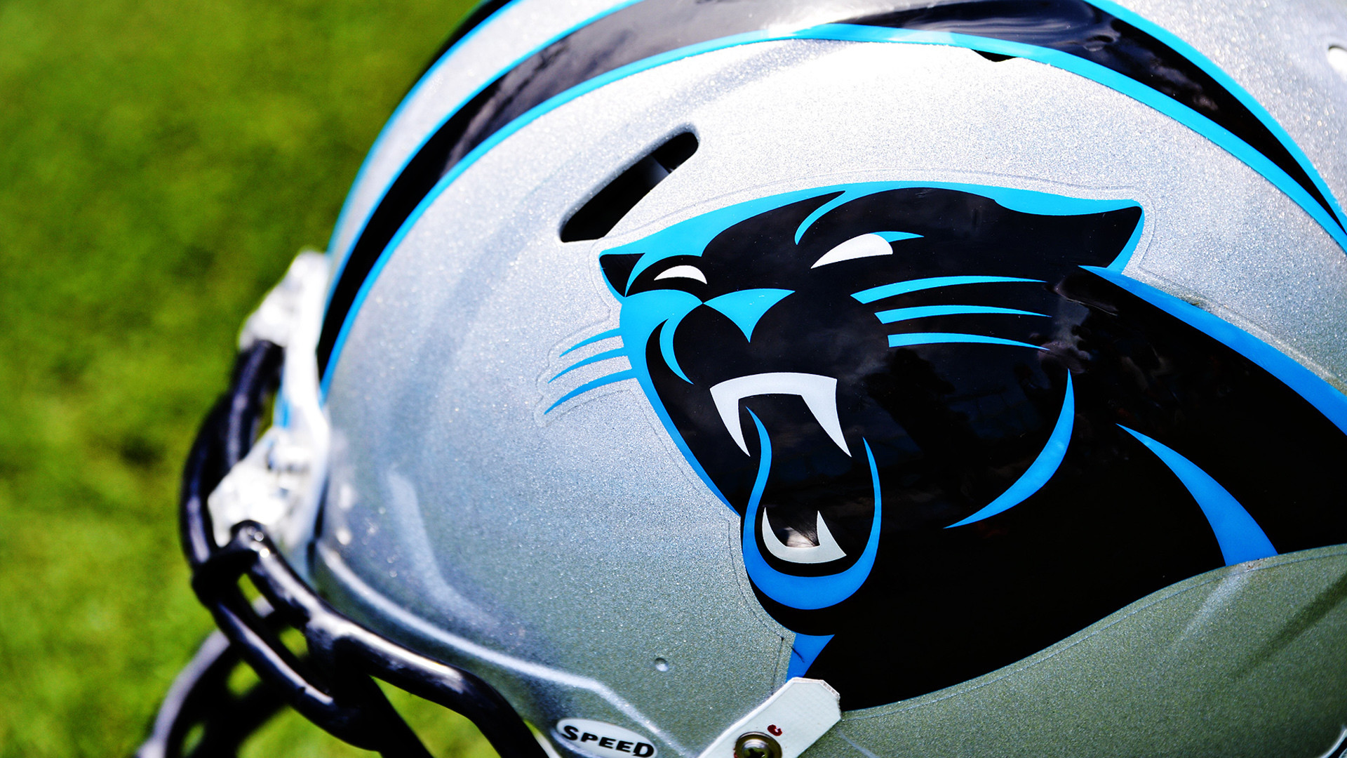 1920x1080 Carolina Panthers Wallpapers Images Photos Pictures. 17 ...