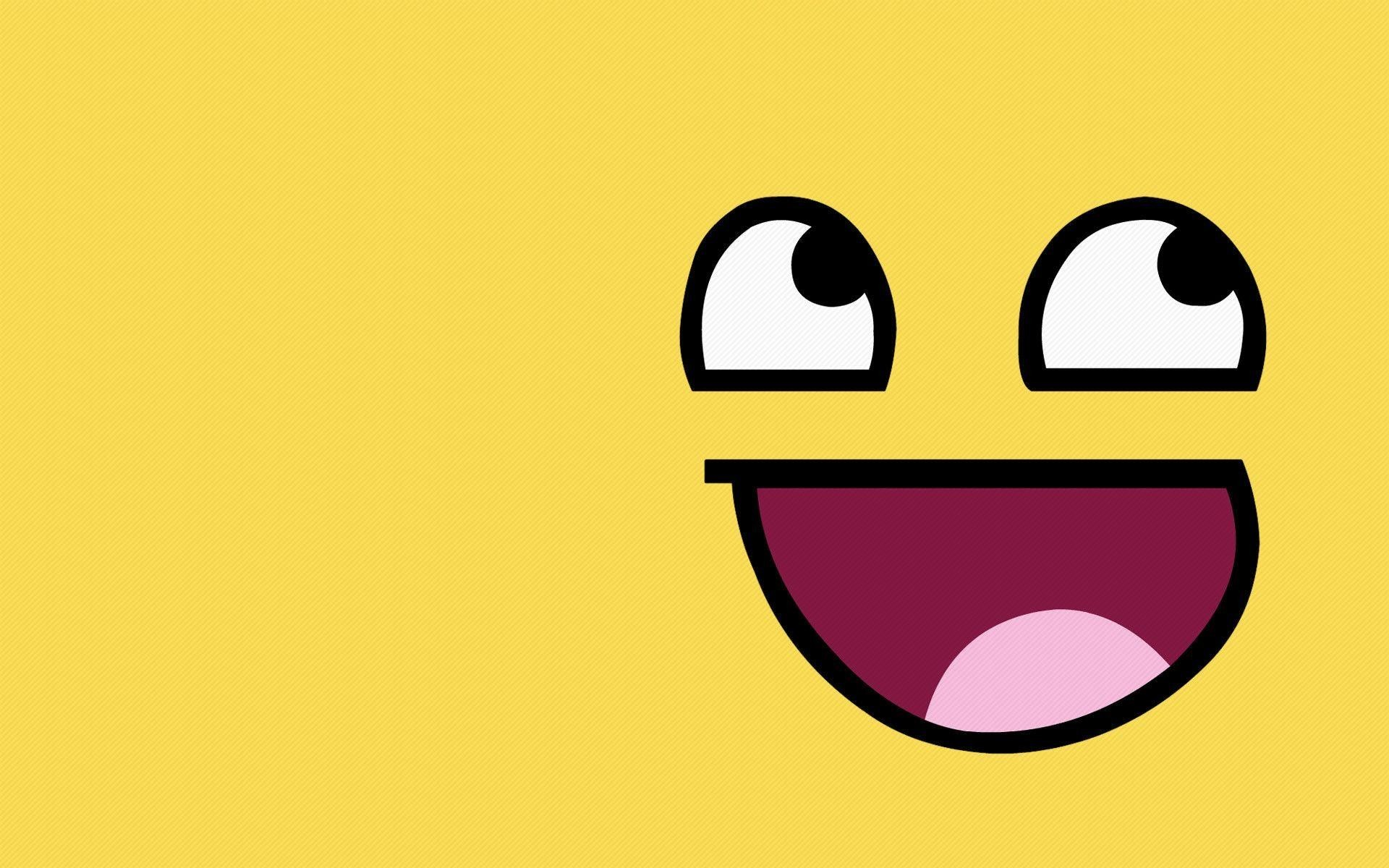 1920x1200  Awesome Smiley Face Wallpaper 19140 Full HD Wallpaper Desktop .