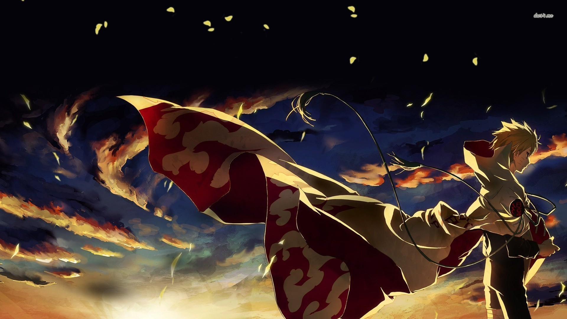 1920x1080  Top Best Naruto Wallpapers Wallpaper Collection Best Naruto  Wallpapers Wallpapers Just For You! for