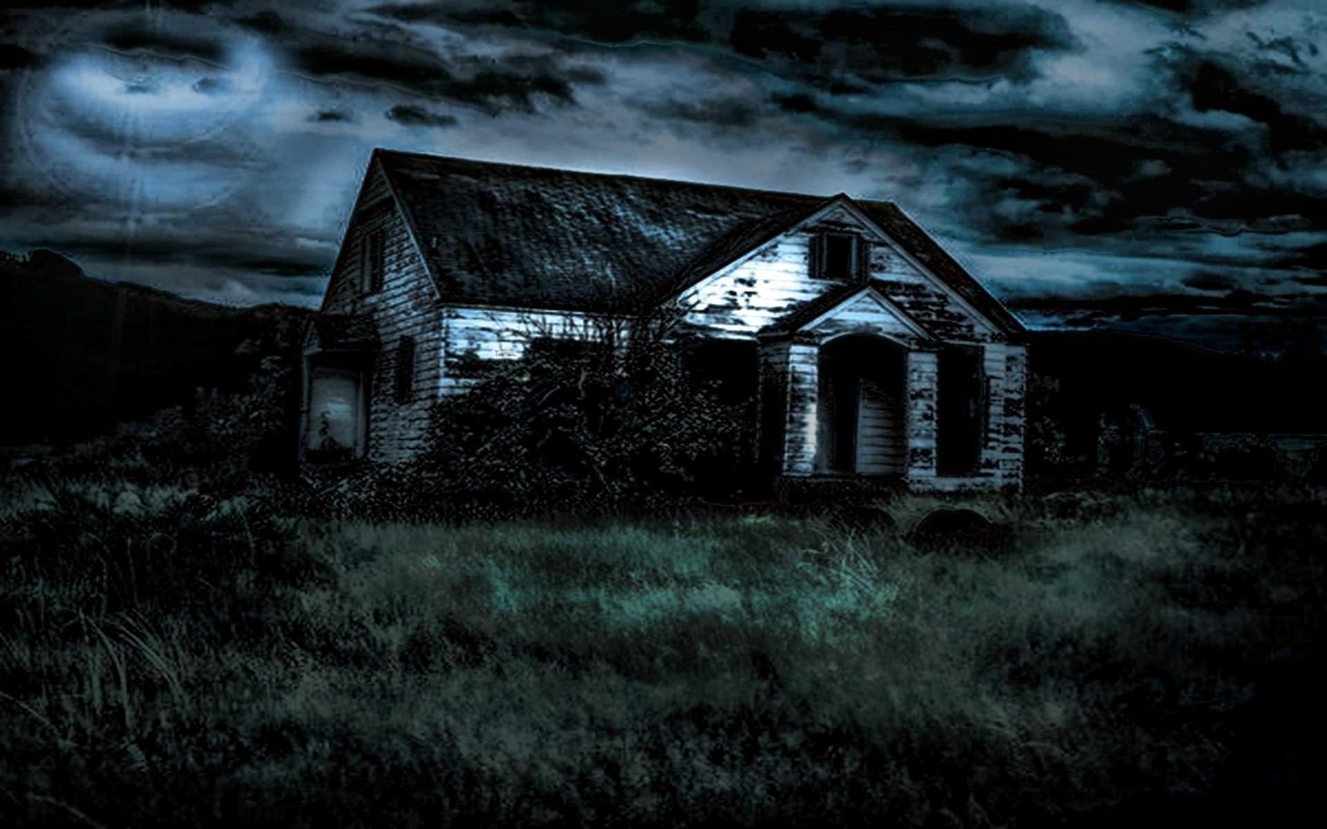 Horror Movie Background 47 Images