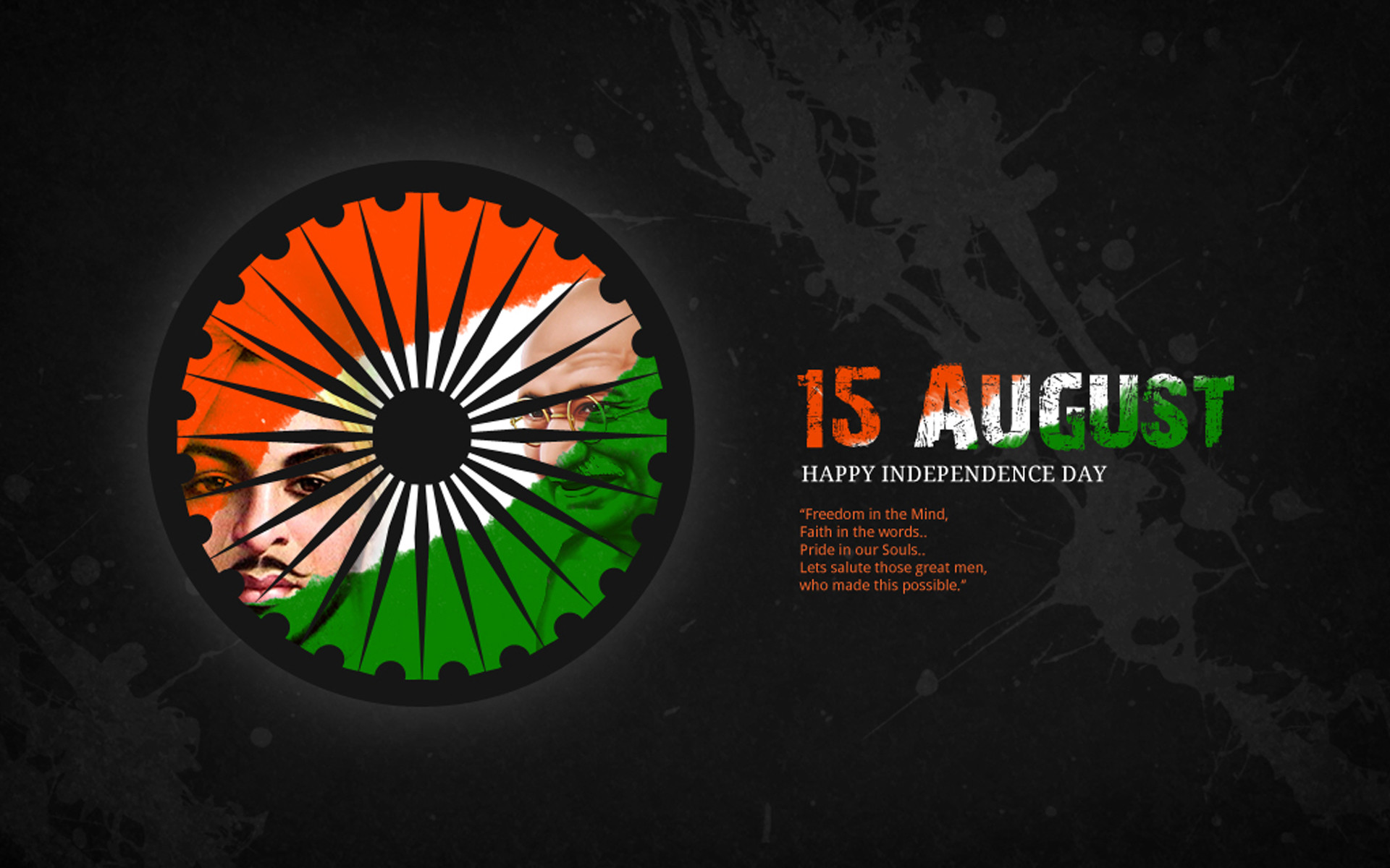 1920x1200 15 august independence day