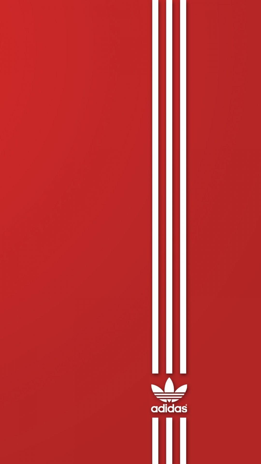 Adidas Originals Logo Wallpaper 57 Images