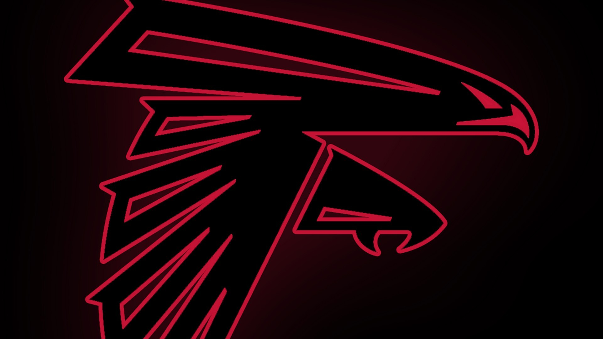 1920x1080 Atlanta Falcons Wallpaper For Mac Backgrounds