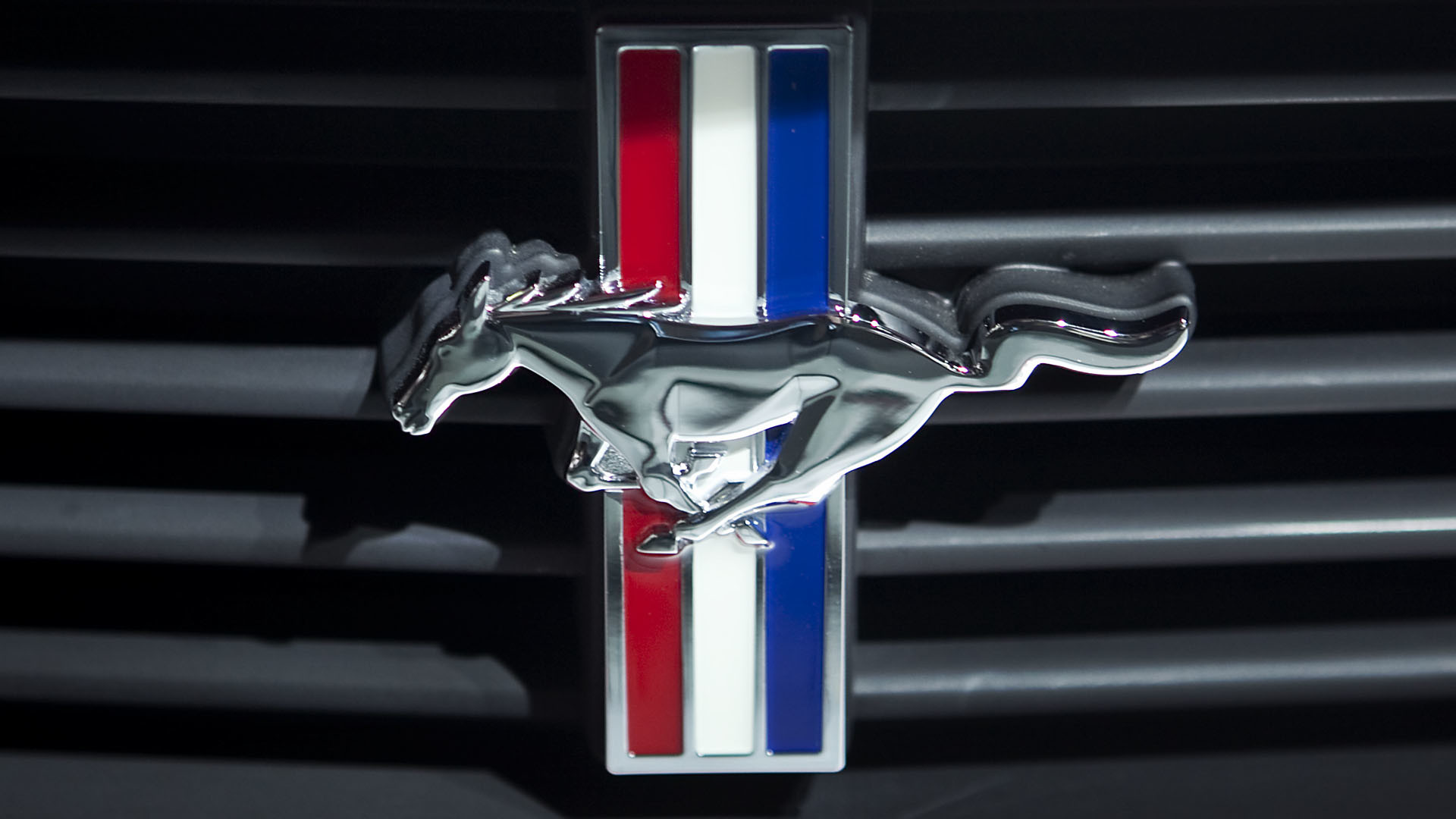 1920x1080 cool ford mustang logos - photo #10