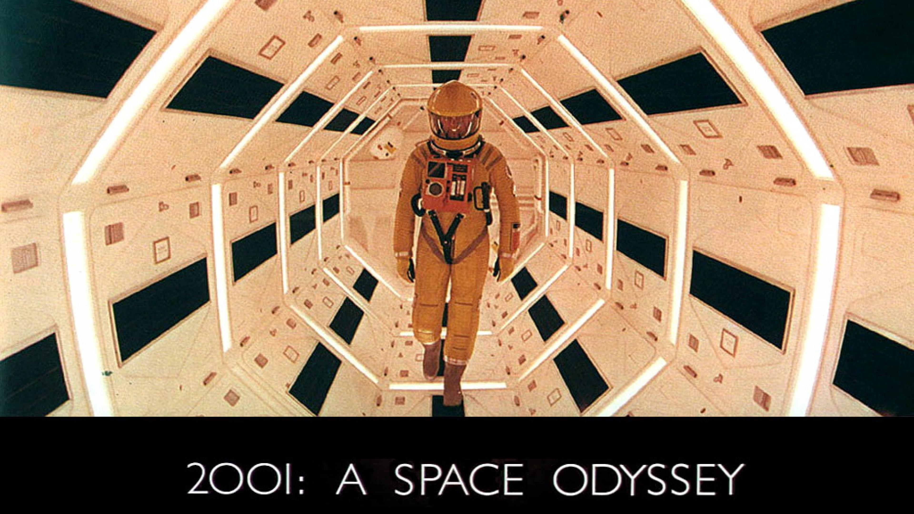 3840x2160 2001 space odyssey hd background hd desktop wallpapers cool images amazing  hd download apple background wallpapers