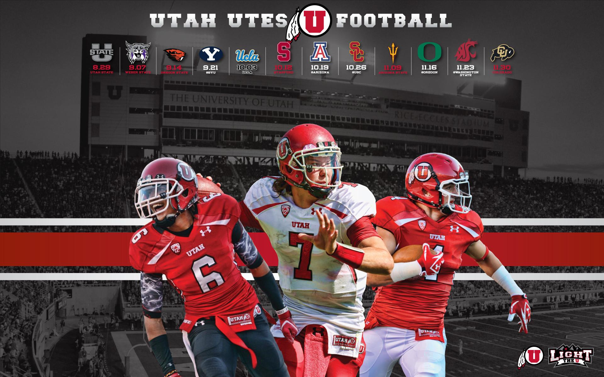 Utah Utes Wallpaper Background 55 Images
