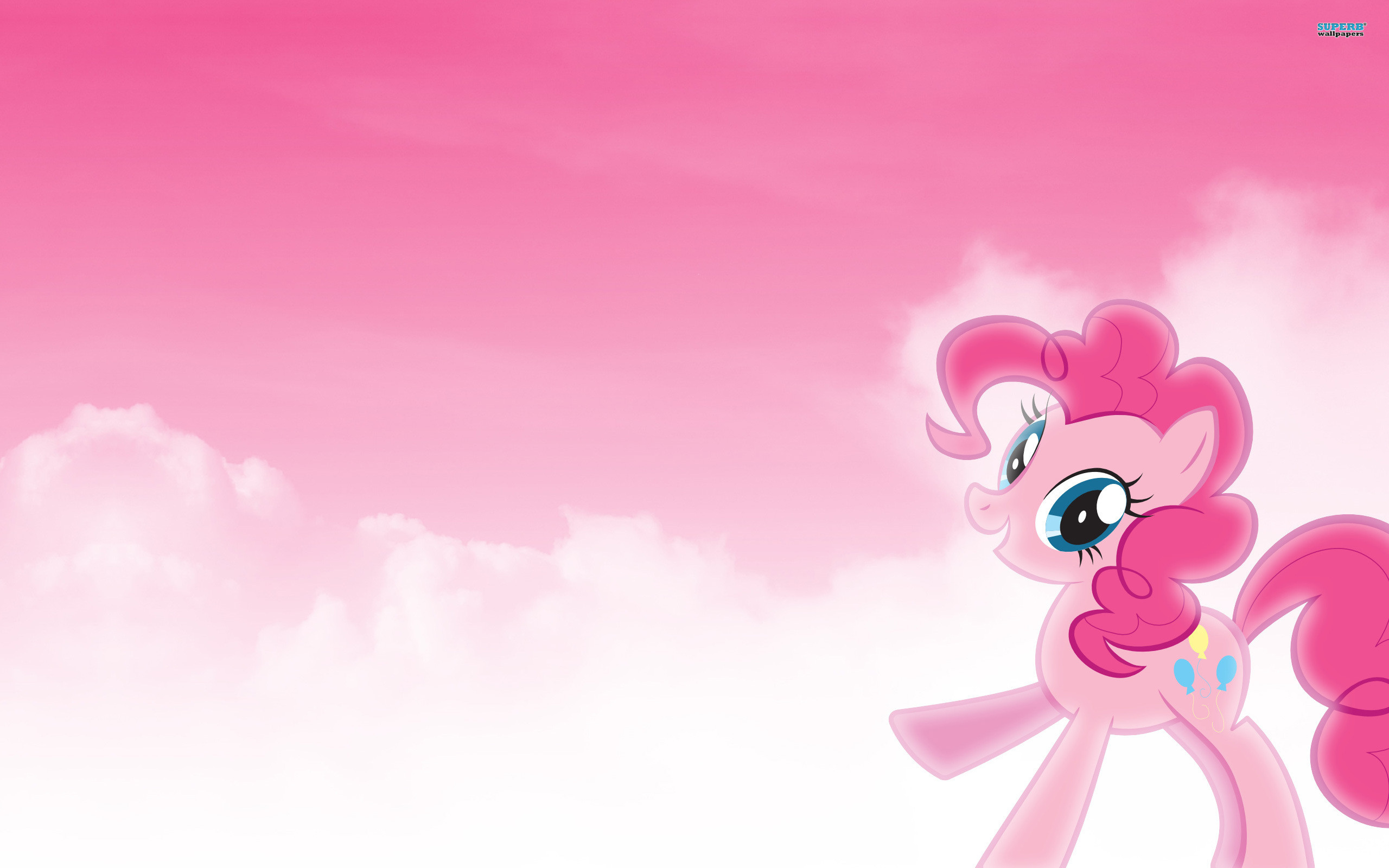 2560x1600 My Little Pony: Friendship Is Magic Photo: This Photo was uploaded by  Laurenmlpfan. Find other My Little Pony: Friendship Is Magic pictures and  photos o.