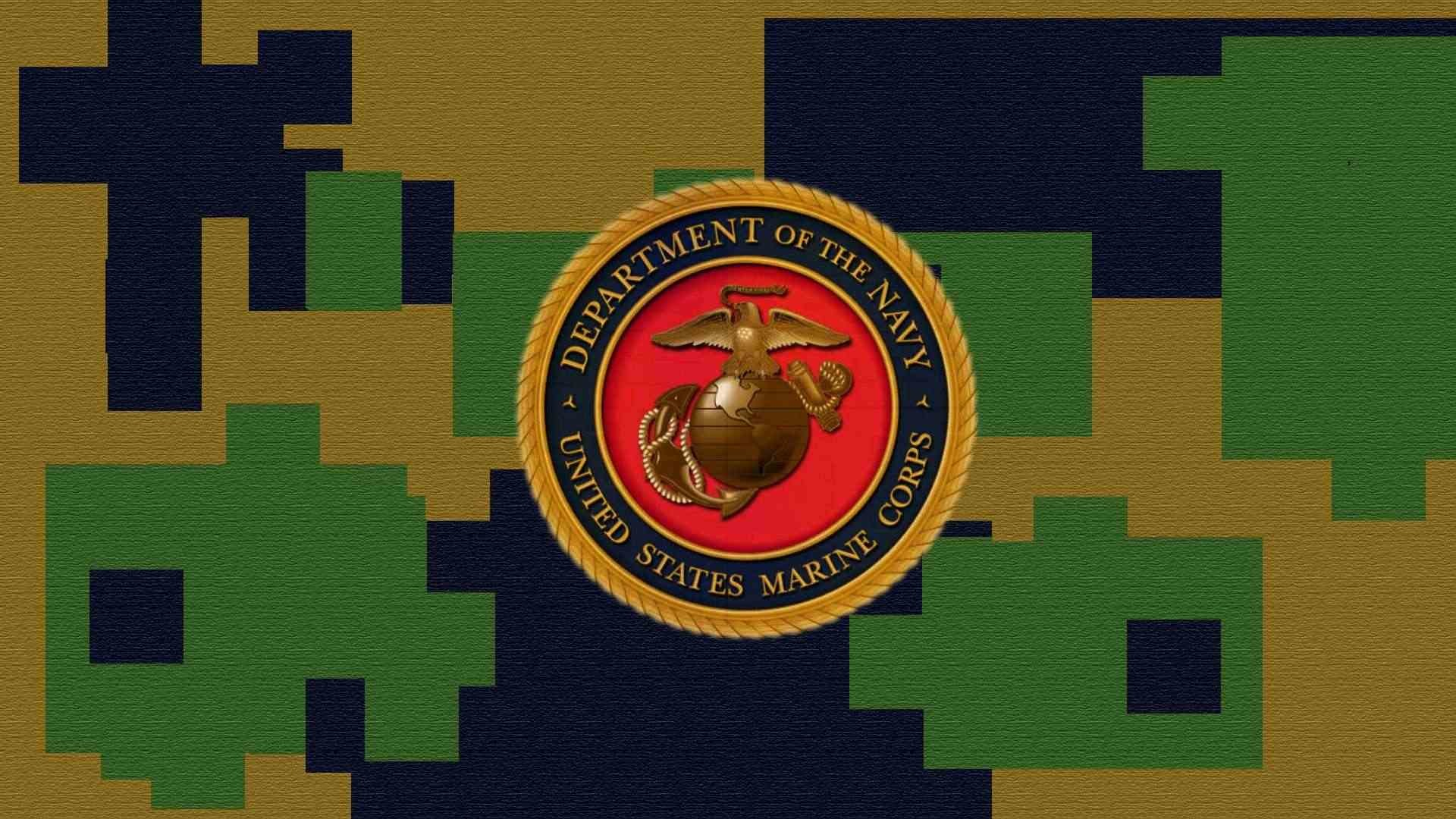 1920x1080 Pictures united states marine corps iphone wallpapers iphone themes .