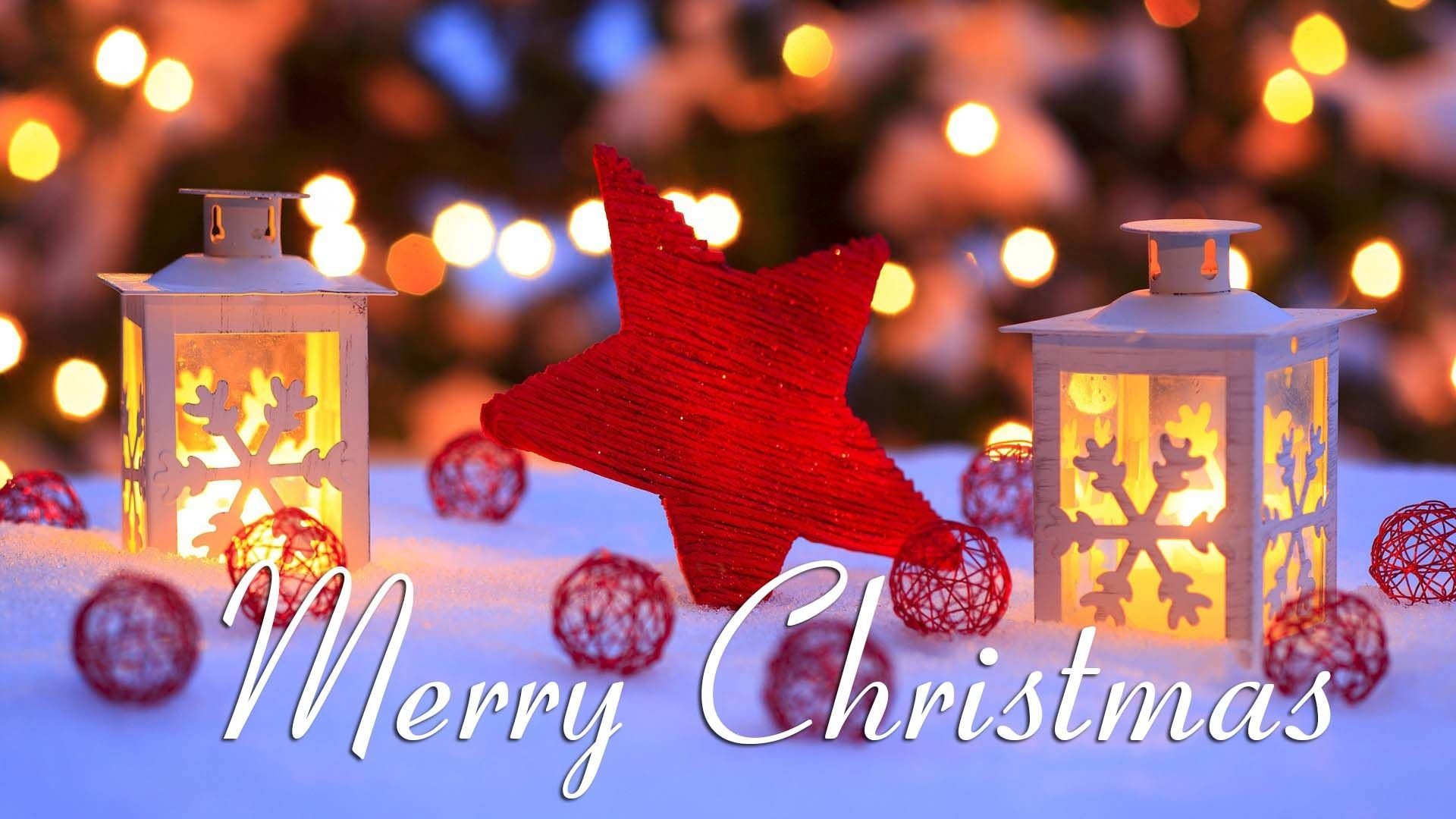 1920x1080 Merry Christmas Wallpaper 2016 (04)
