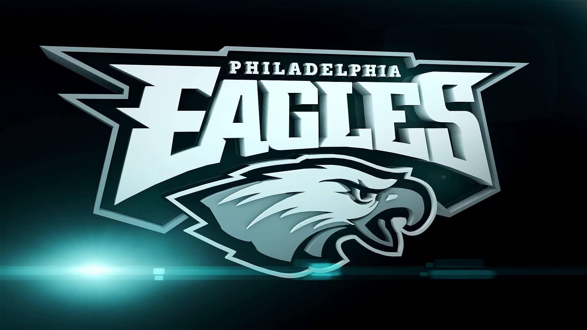 Philadelphia Eagles Desktop Wallpaper (76+ Images