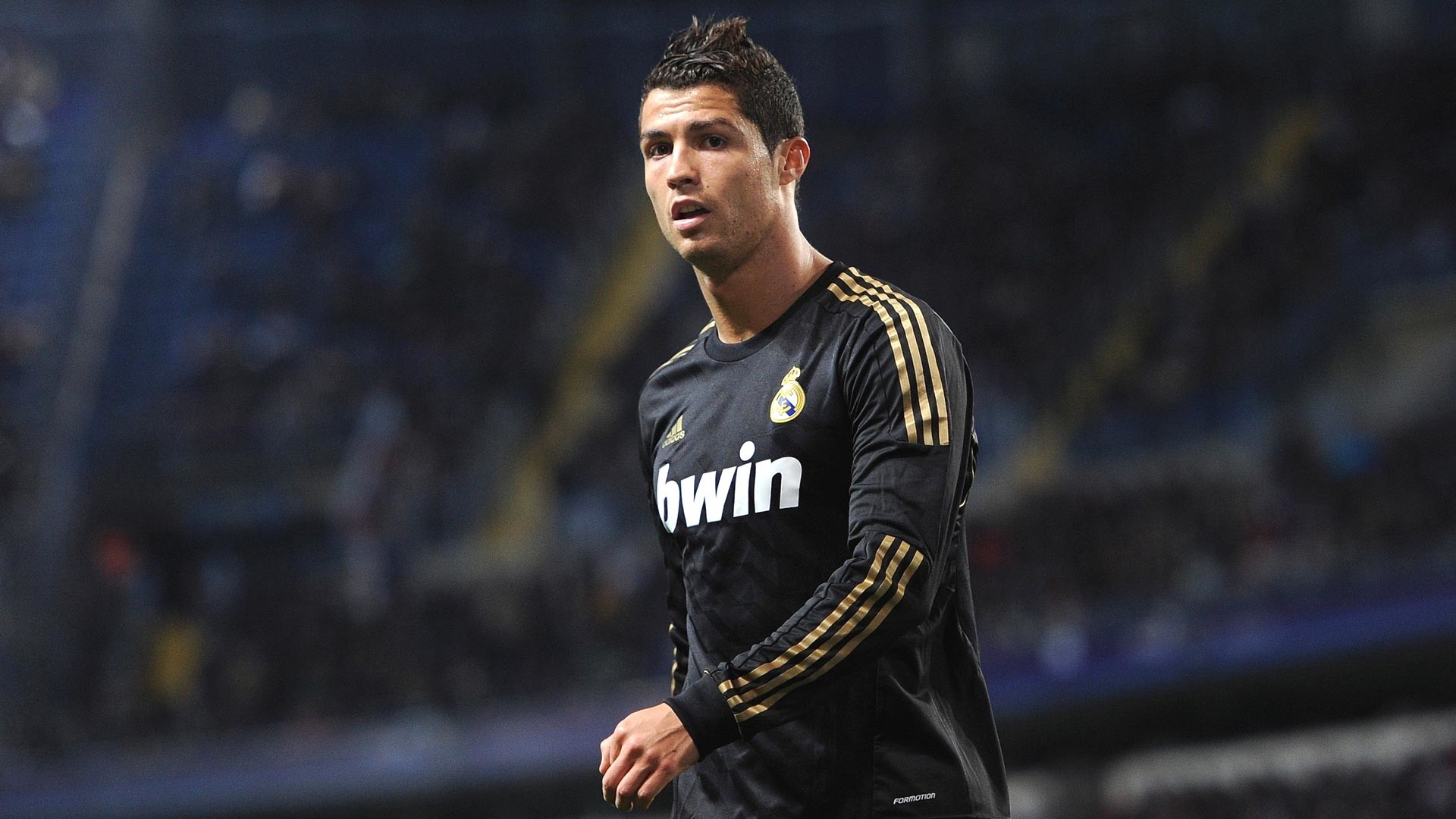 1920x1080 Cristiano Ronaldo Full HD Wallpaper 1920x1080