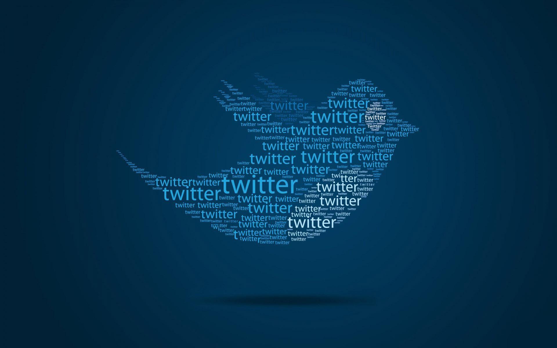 A Twitter Wallpaper (57+ images)