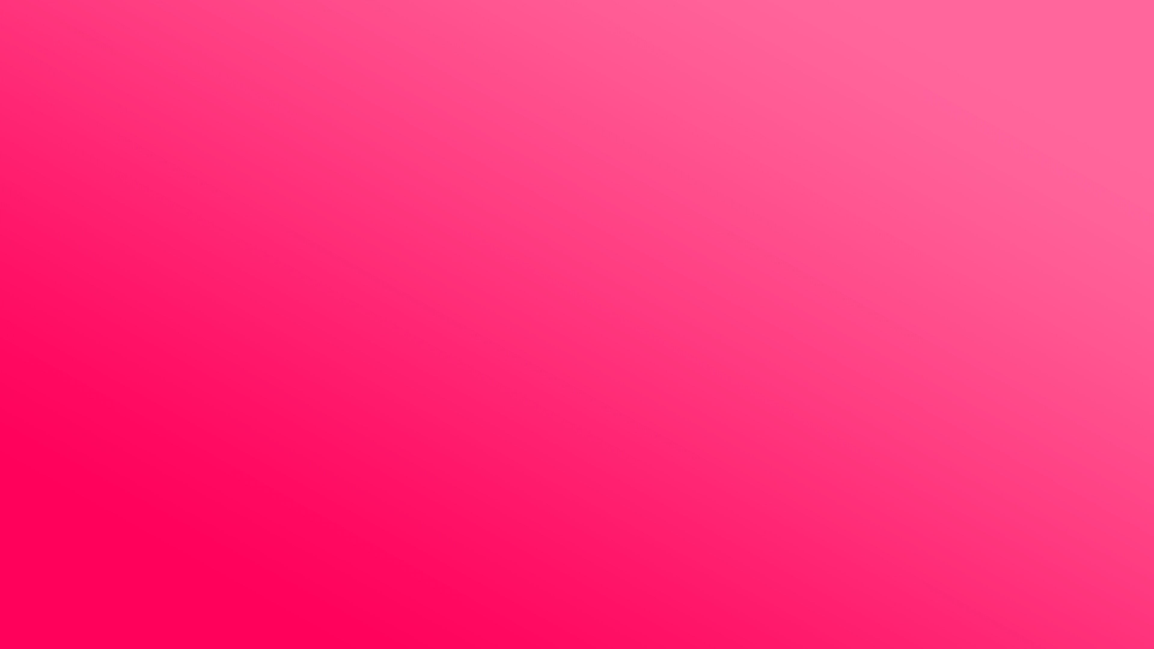 Pink Color Wallpapers (70+ images)