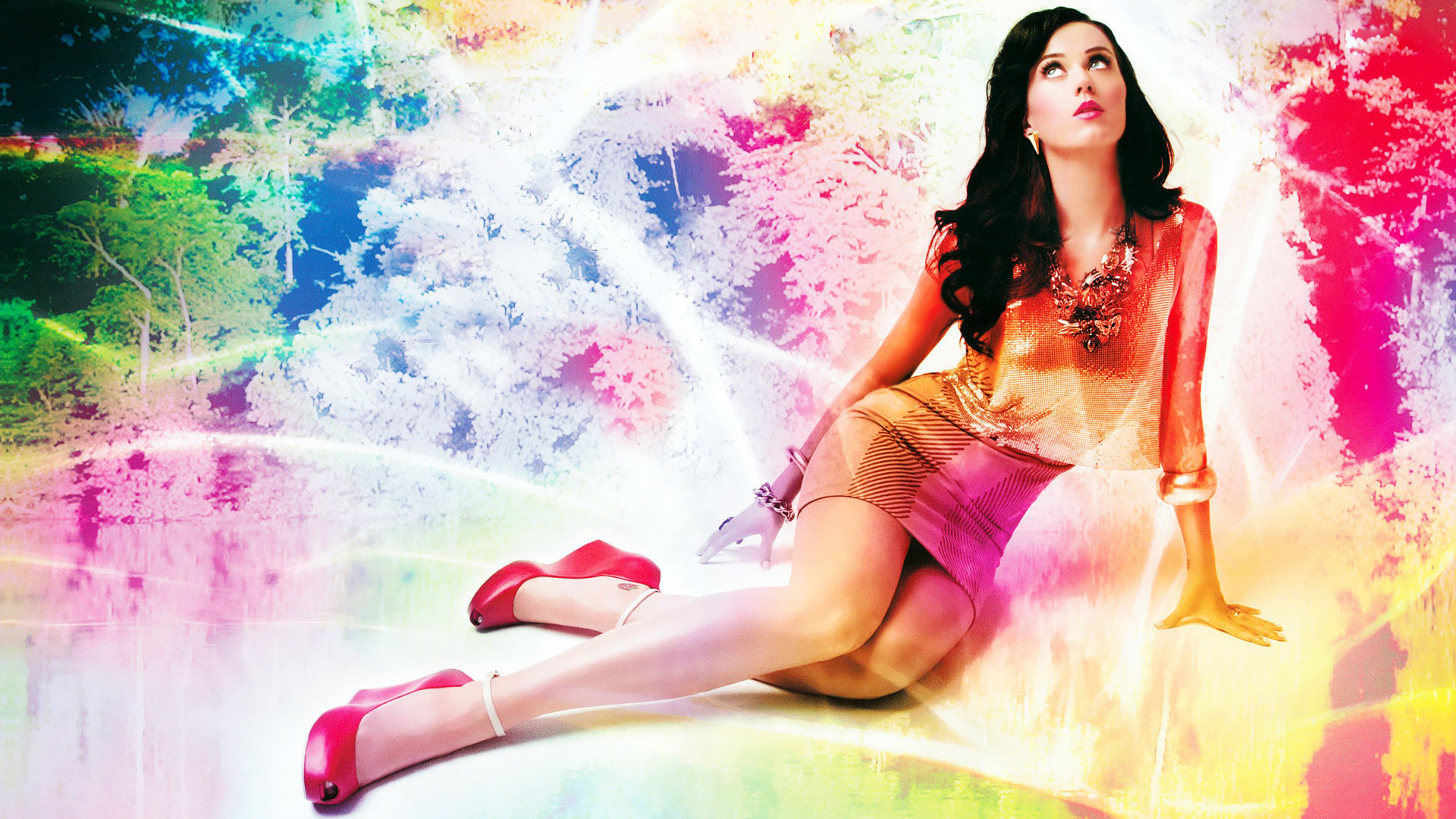 1920x1080 Katy Perry Wallpaper 1080p