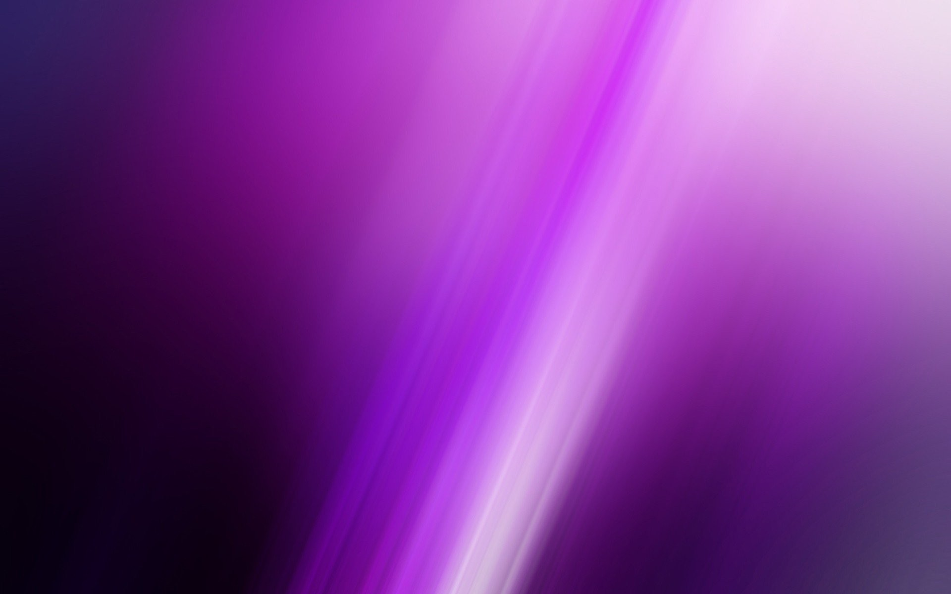 1920x1200 Purple Abstract Background 574247