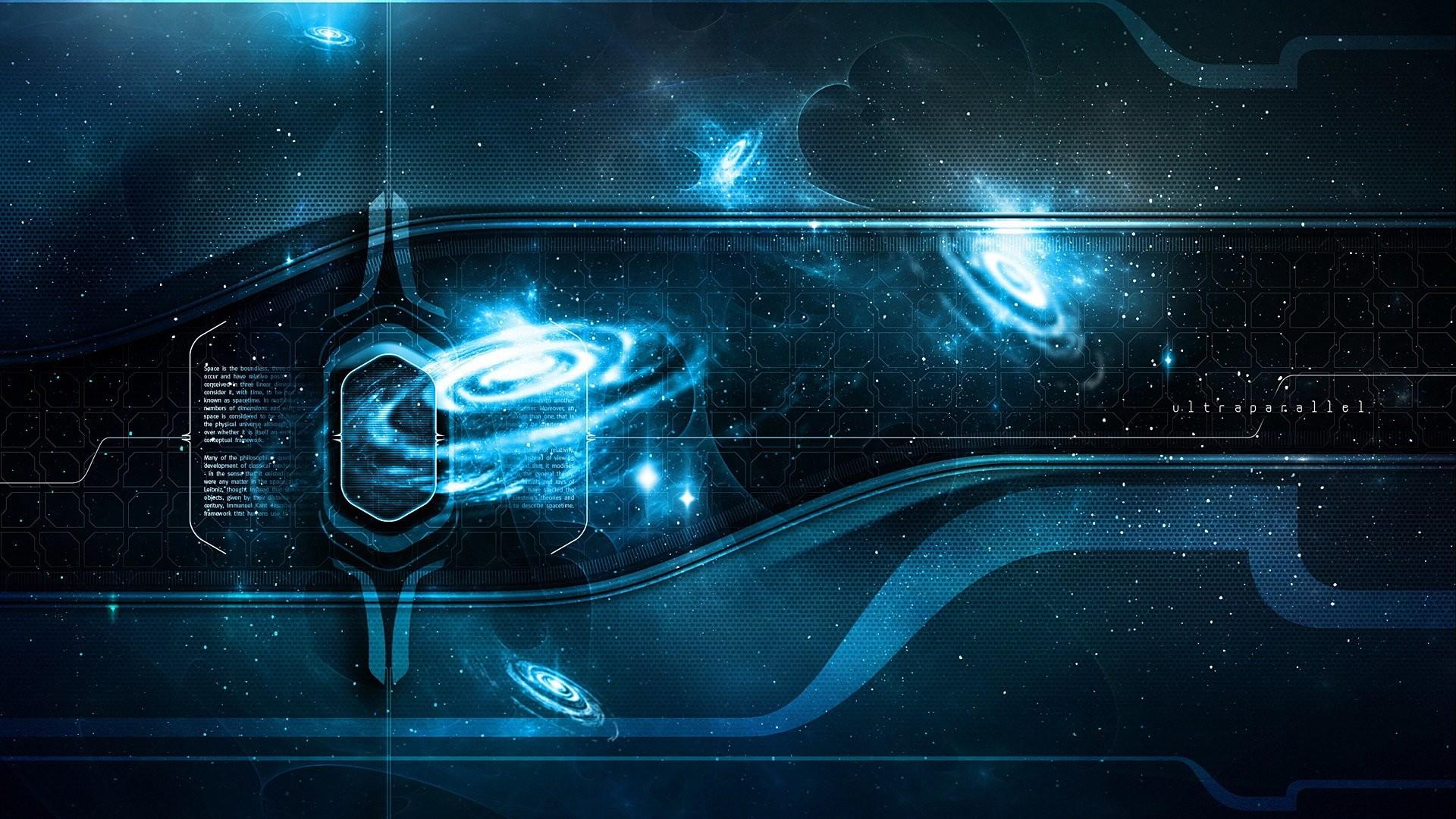 download manifest destiny westward expansion milestones in