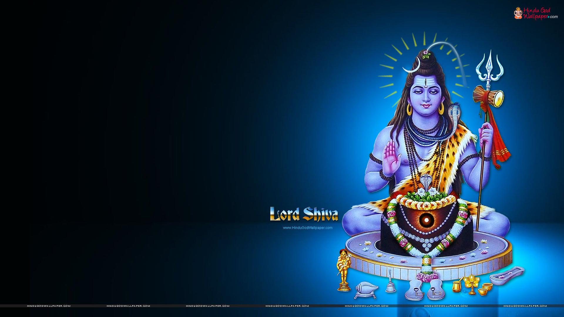 Hd Hindu God Desktop Wallpaper 44 Images