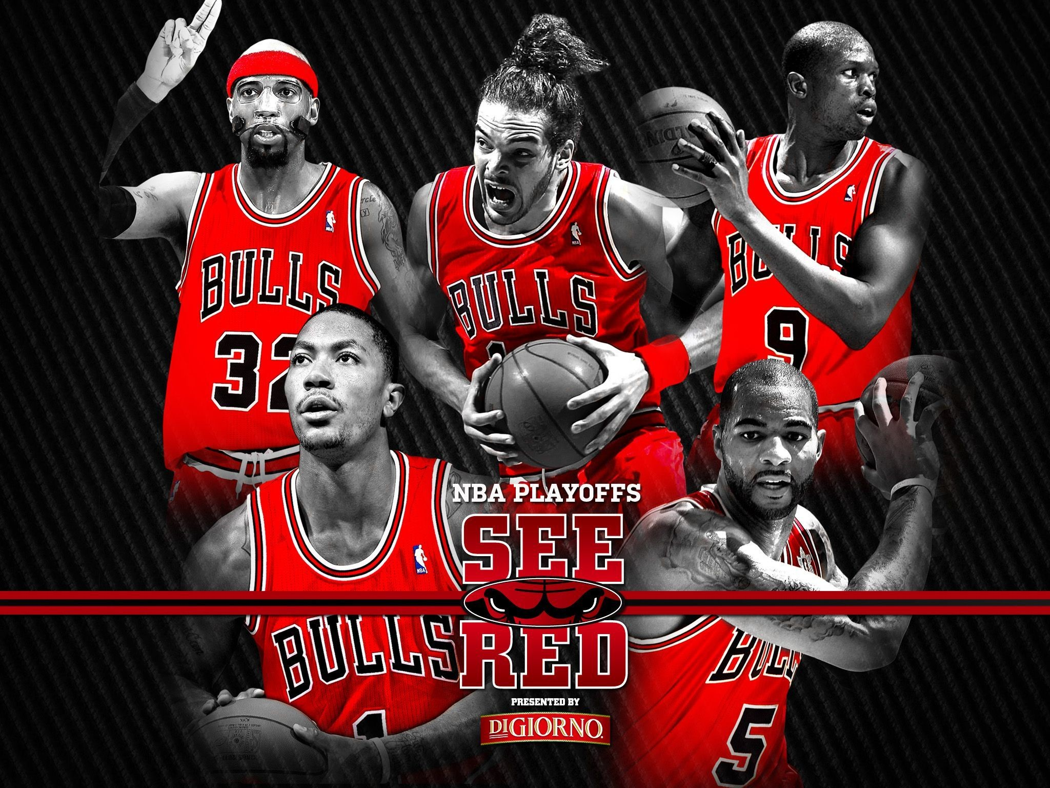 2048x1536 Chicago Bulls Wallpapers HD Wallpaper 1440×810 Chicago Bulls Wallpaper (43  Wallpapers) |