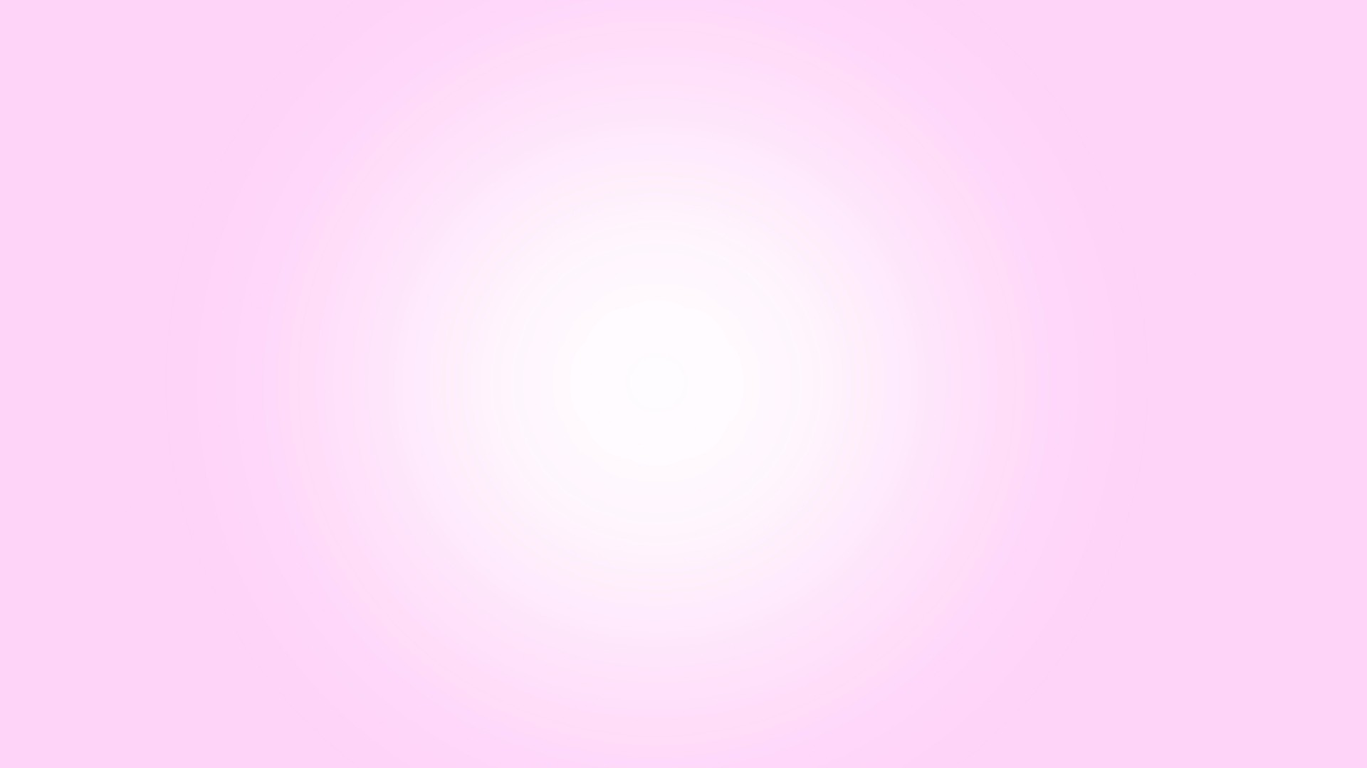 1920x1080 High Resolution Creative Pink And White Pictures Px Dallas Weigel