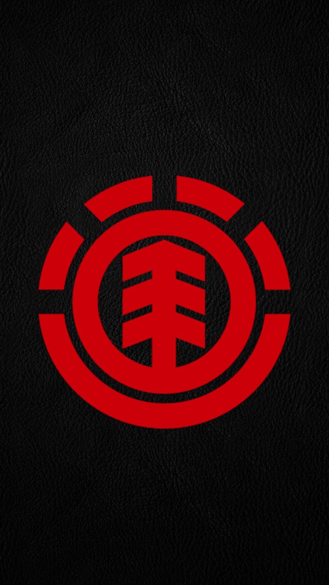 skateboarding logo wallpaper 48 images