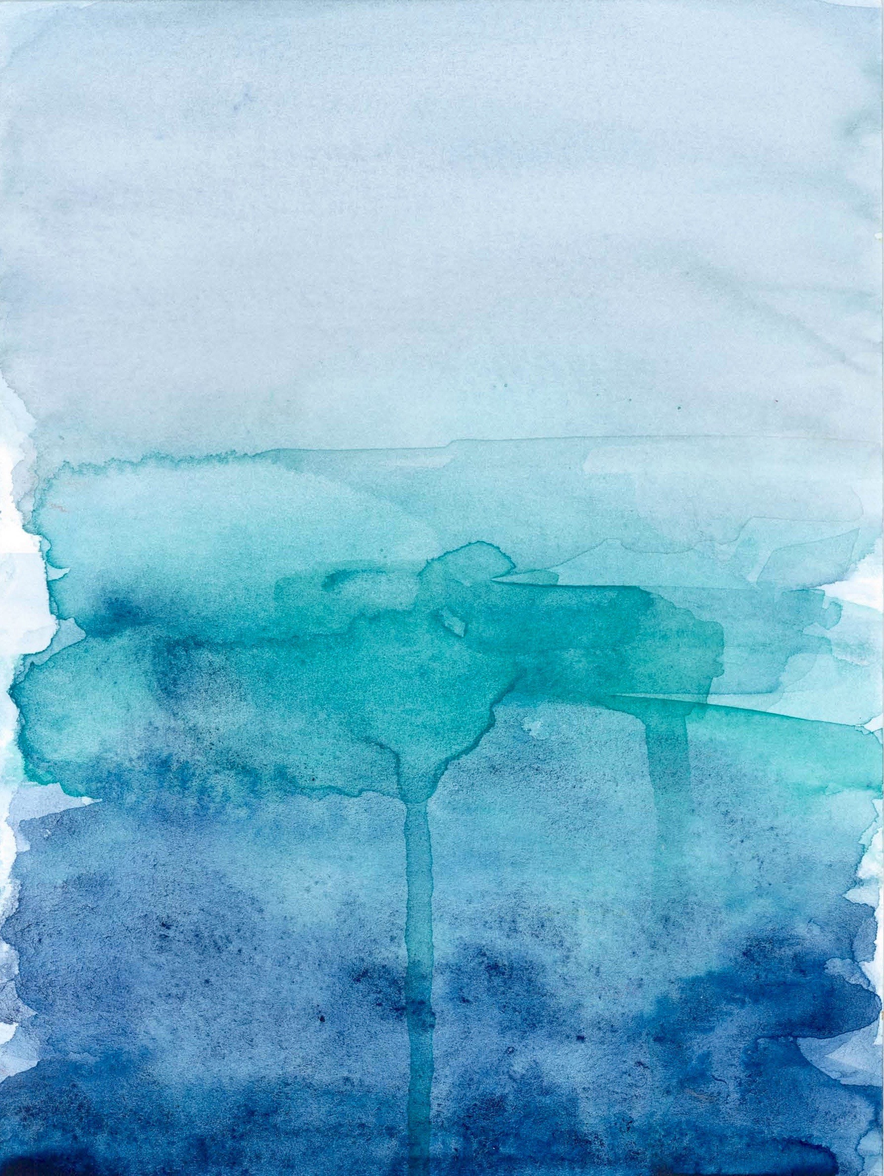 1785x2374 blue ombre watercolour