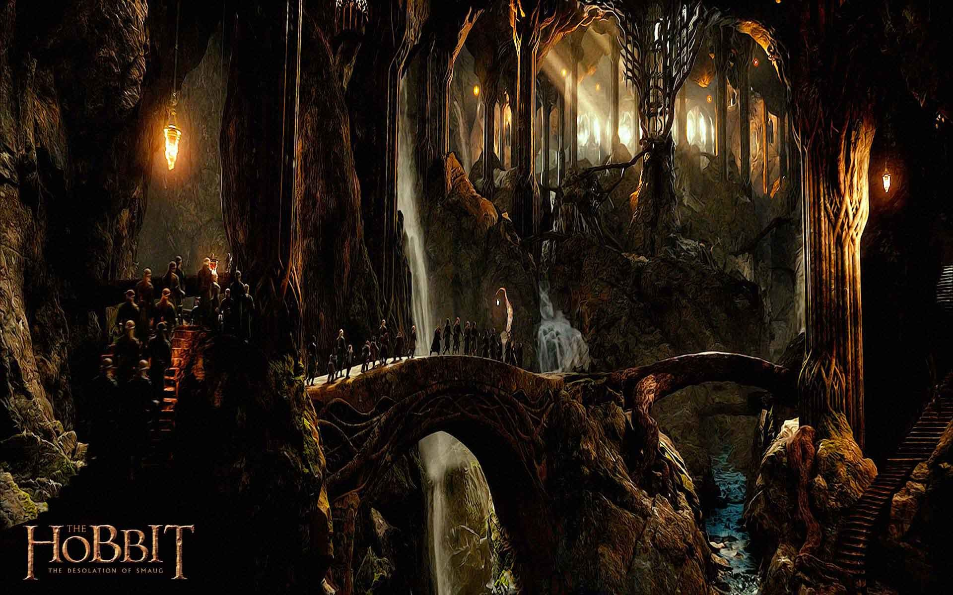 1920x1200 the-hobbit-desolation-of-smaug-wallpapers-hd-backgrounds1