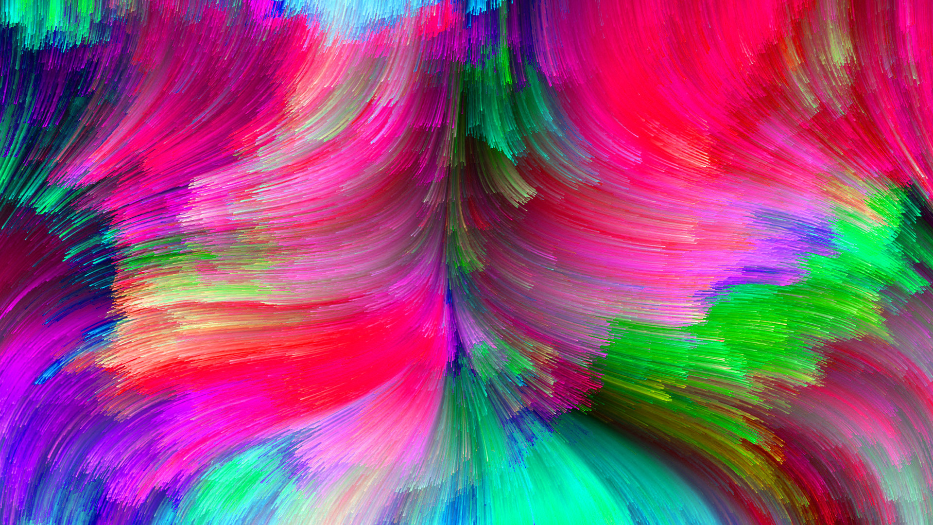 Colorful Abstract Wallpaper 69 Images