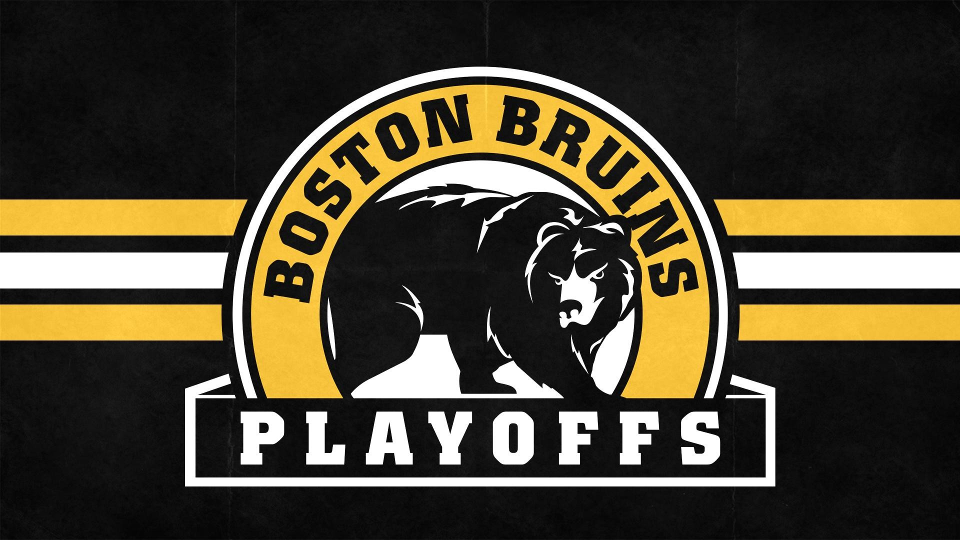 1920x1080 Boston Bruins Backgrounds (34 Wallpapers)