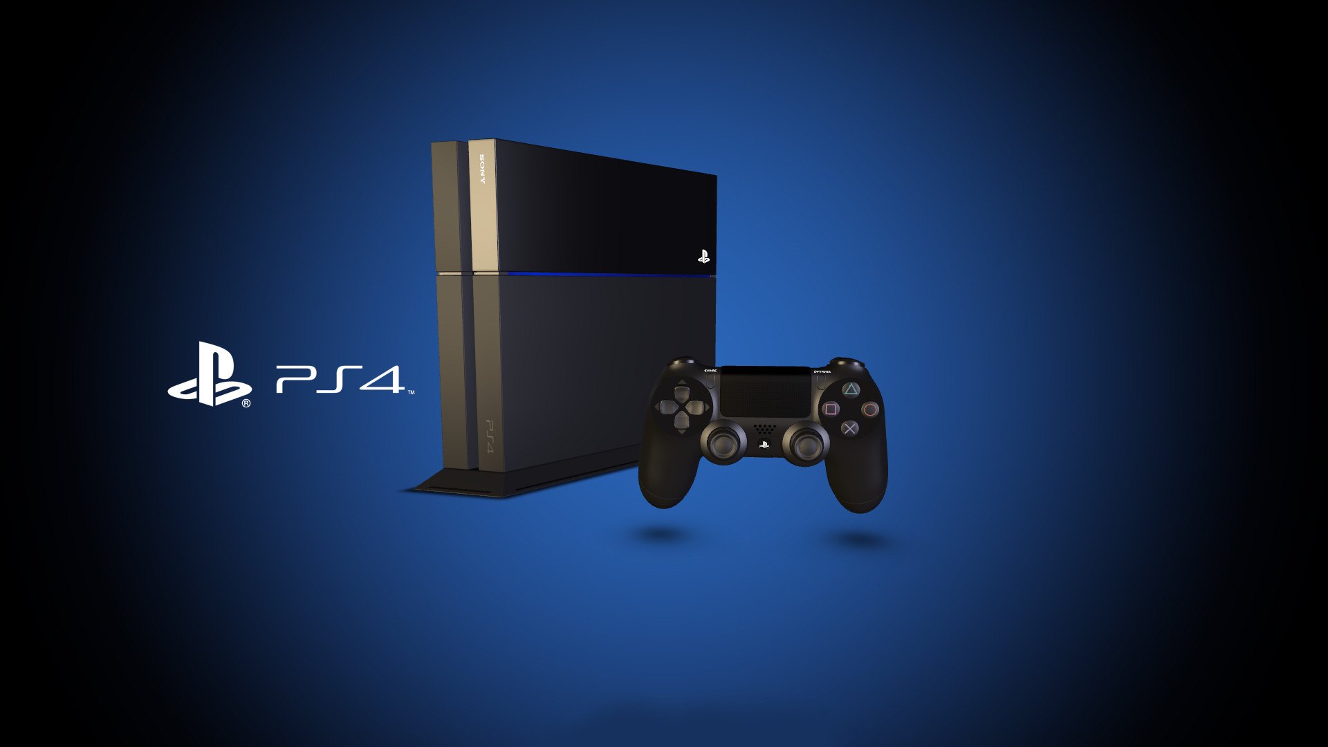 Ps4 Background Wallpaper 83 Images