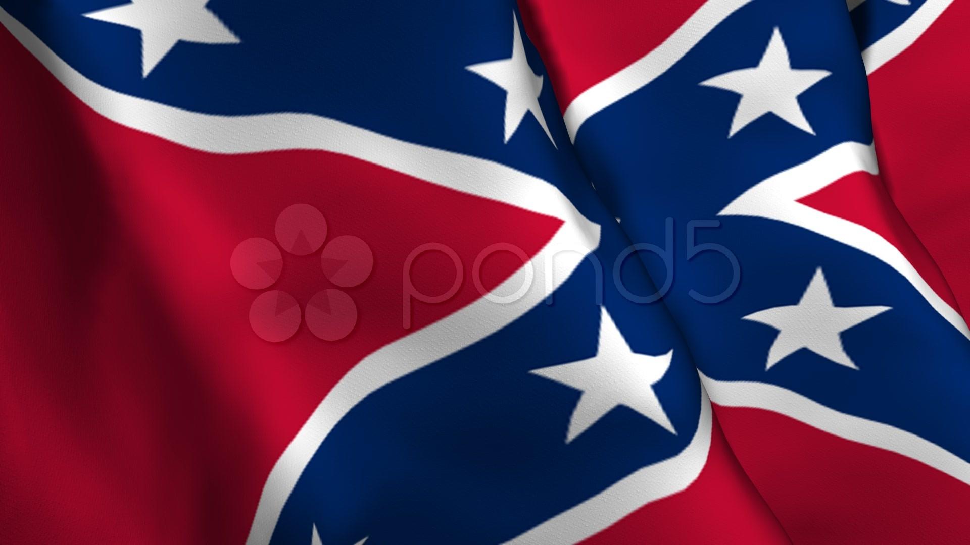 Download Free Rebel Flag Live Wallpaper