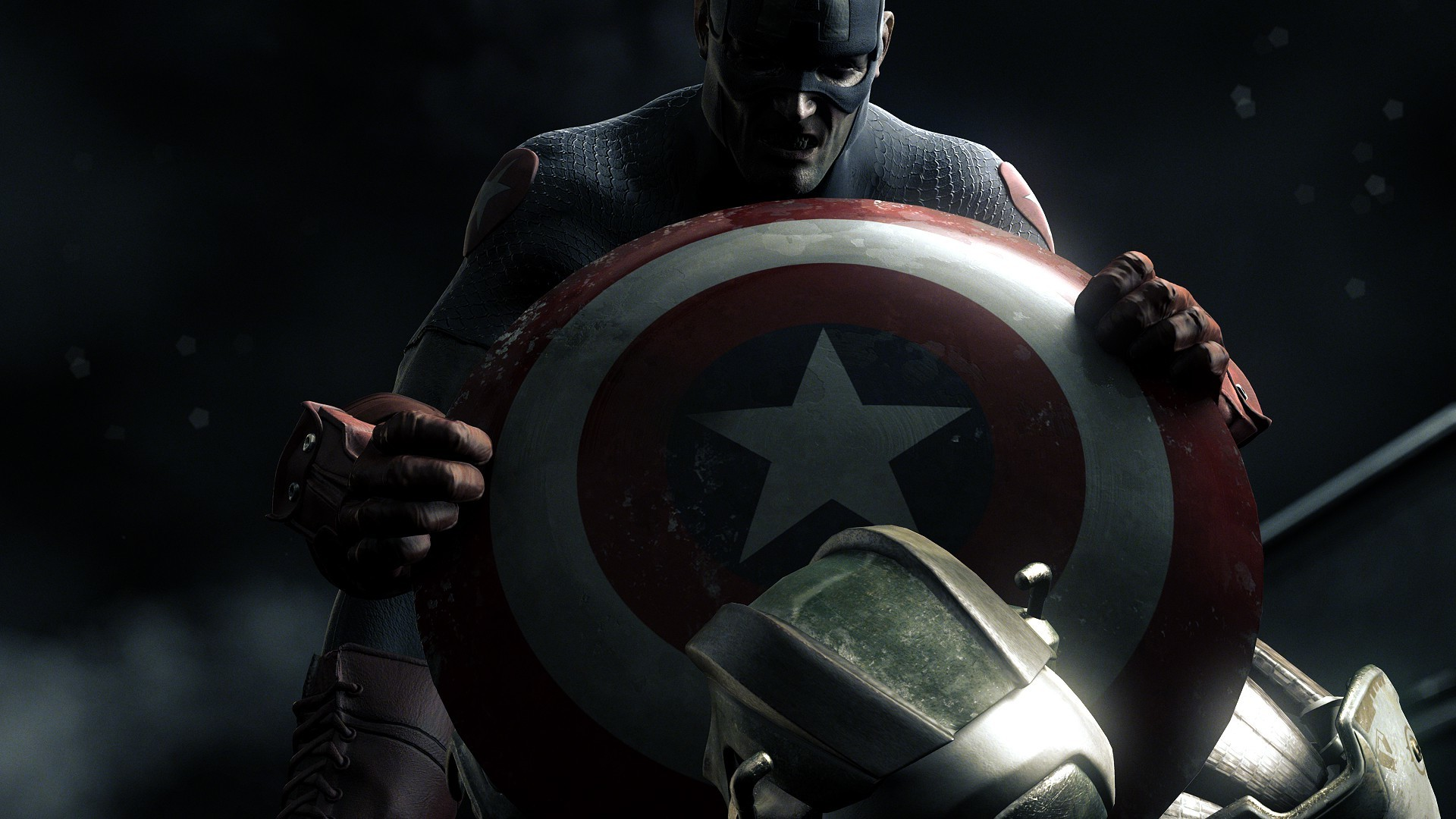 Fantastic Wallpaper Marvel Winter Soldier - 65343  Perfect Image Reference_1276.jpg
