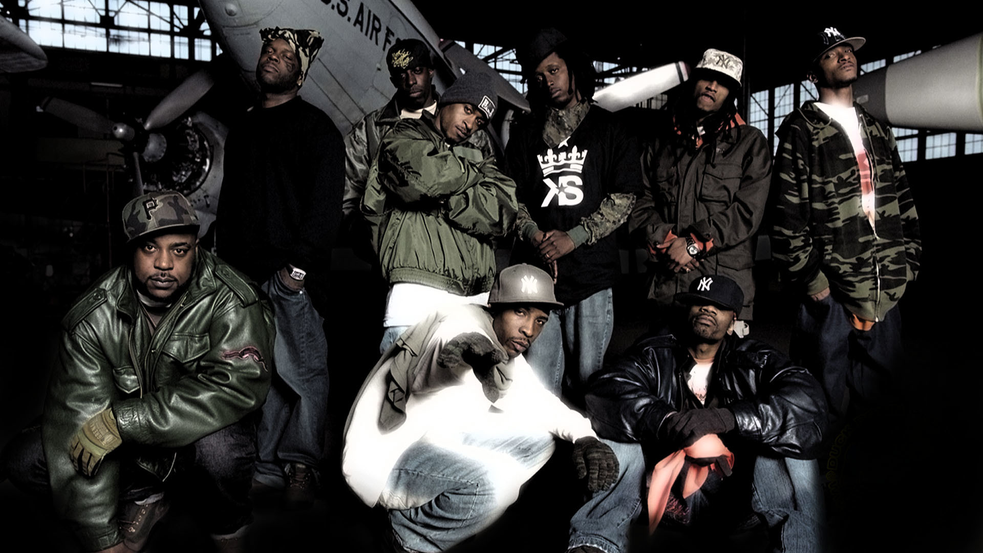 1920x1080 Boot Camp Clik backdrop wallpaper