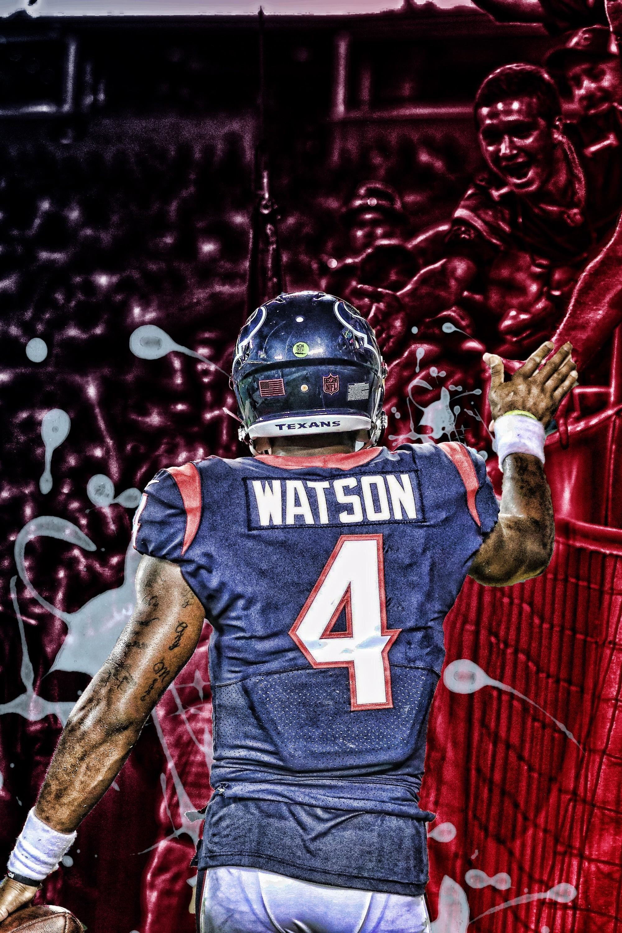houston texans wallpaper 2018 73 images